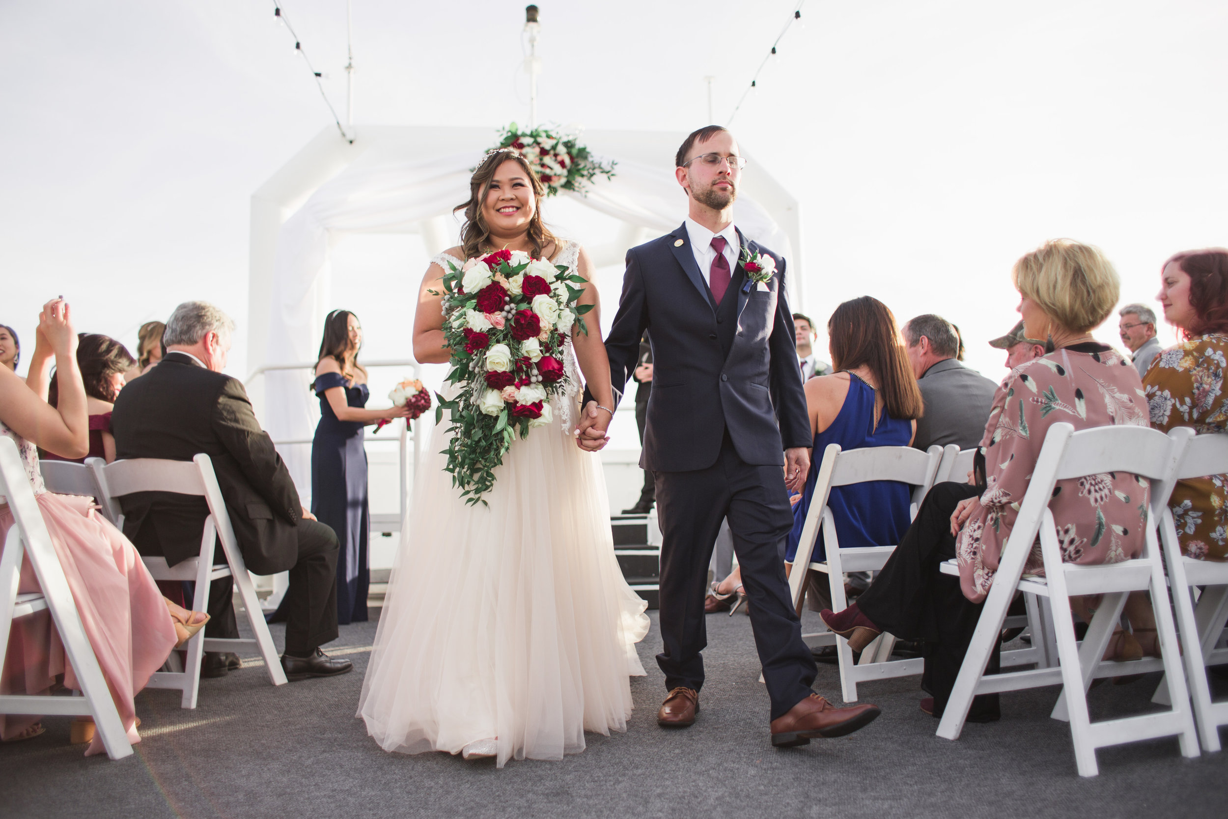 Solaris-Yacht-Destin-Florida-Wedding-Photography-Jerica-Chad-17.jpg