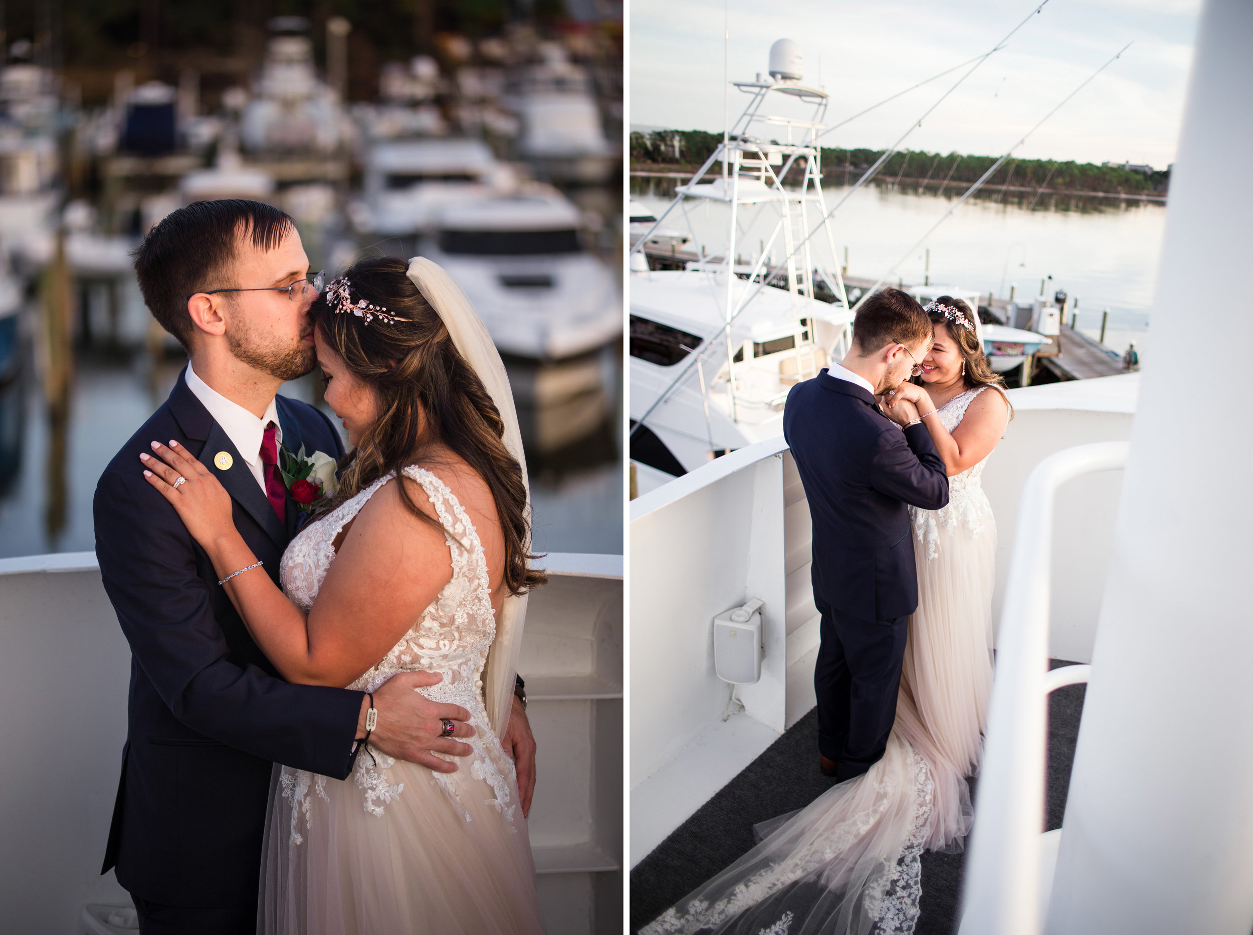 Solaris-Yacht-Destin-Florida-Wedding-Photography-Jerica-Chad-24.jpg