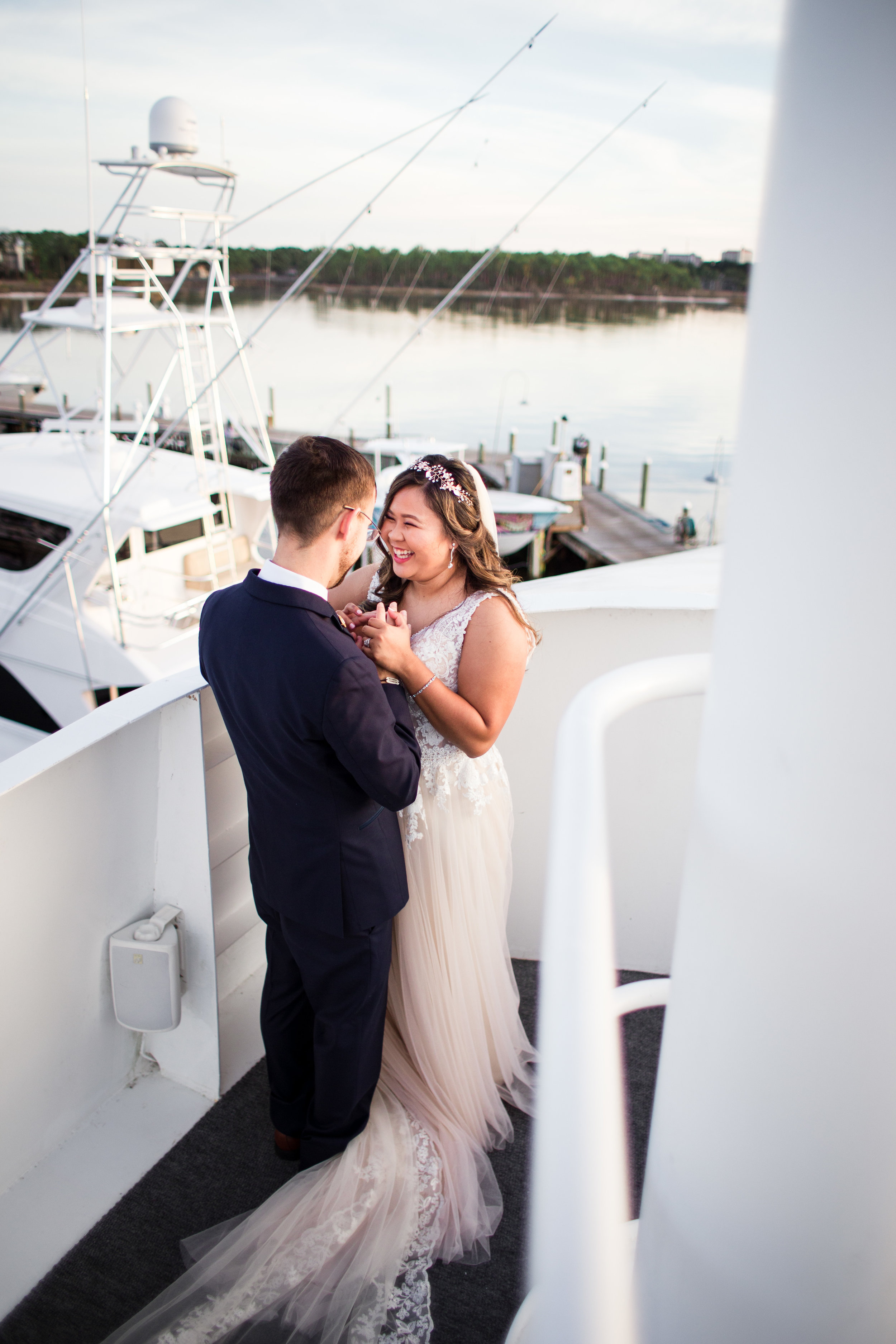 Solaris-Yacht-Destin-Florida-Wedding-Photography-Jerica-Chad-25.jpg