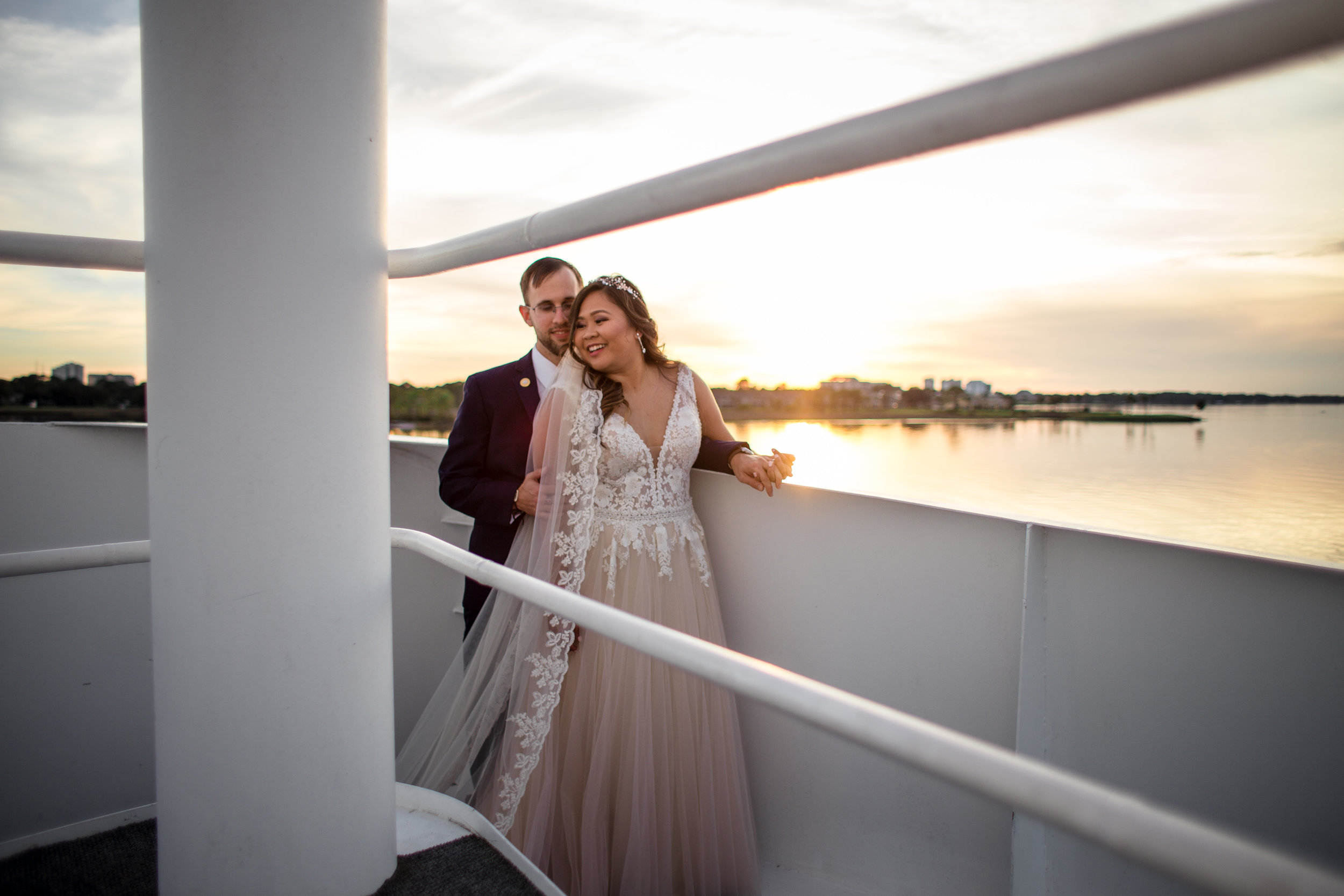 Solaris-Yacht-Destin-Florida-Wedding-Photography-Jerica-Chad-26.jpg