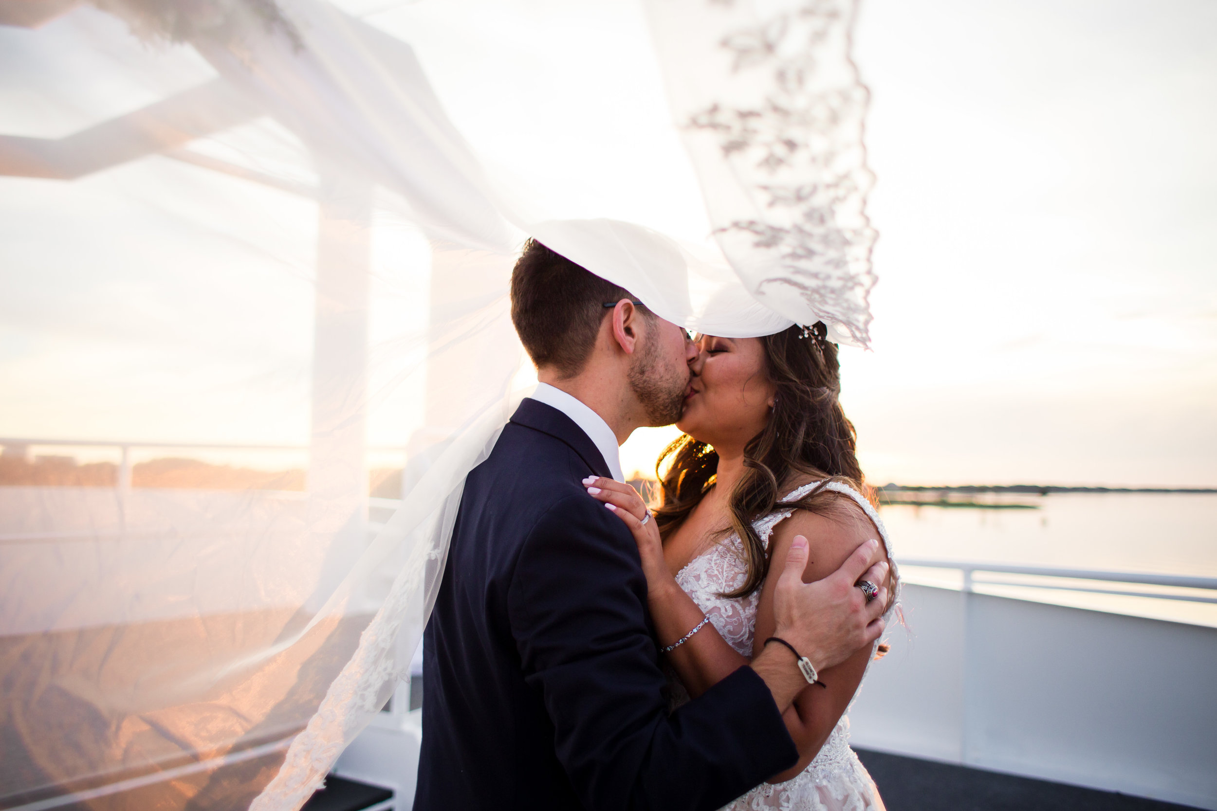 Solaris-Yacht-Destin-Florida-Wedding-Photography-Jerica-Chad-29.jpg