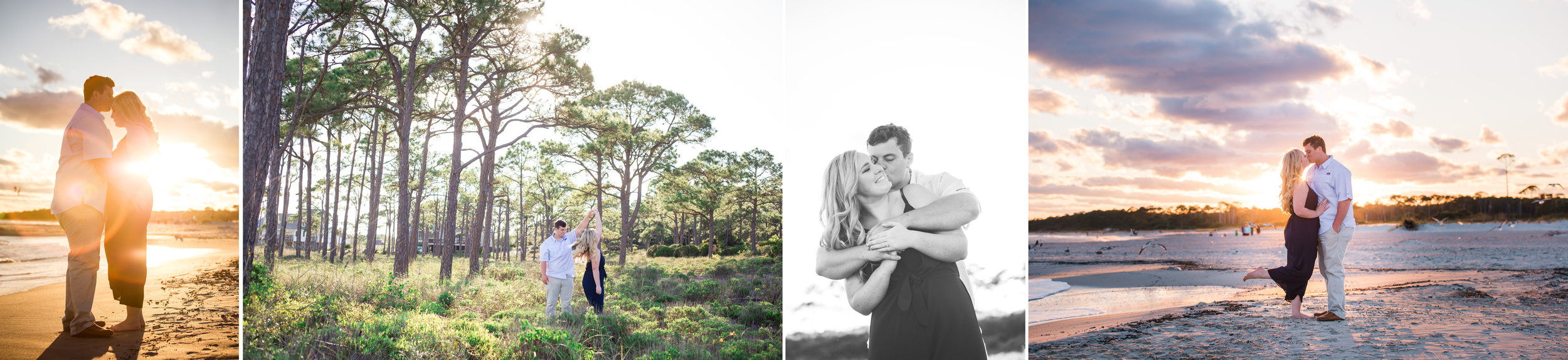 banner_Mobile-Dauphin-Island-Fairhope-Engagement-Photo-Alabama-Florida-Wedding-Photographer-Shelby-Jacob-16.jpg