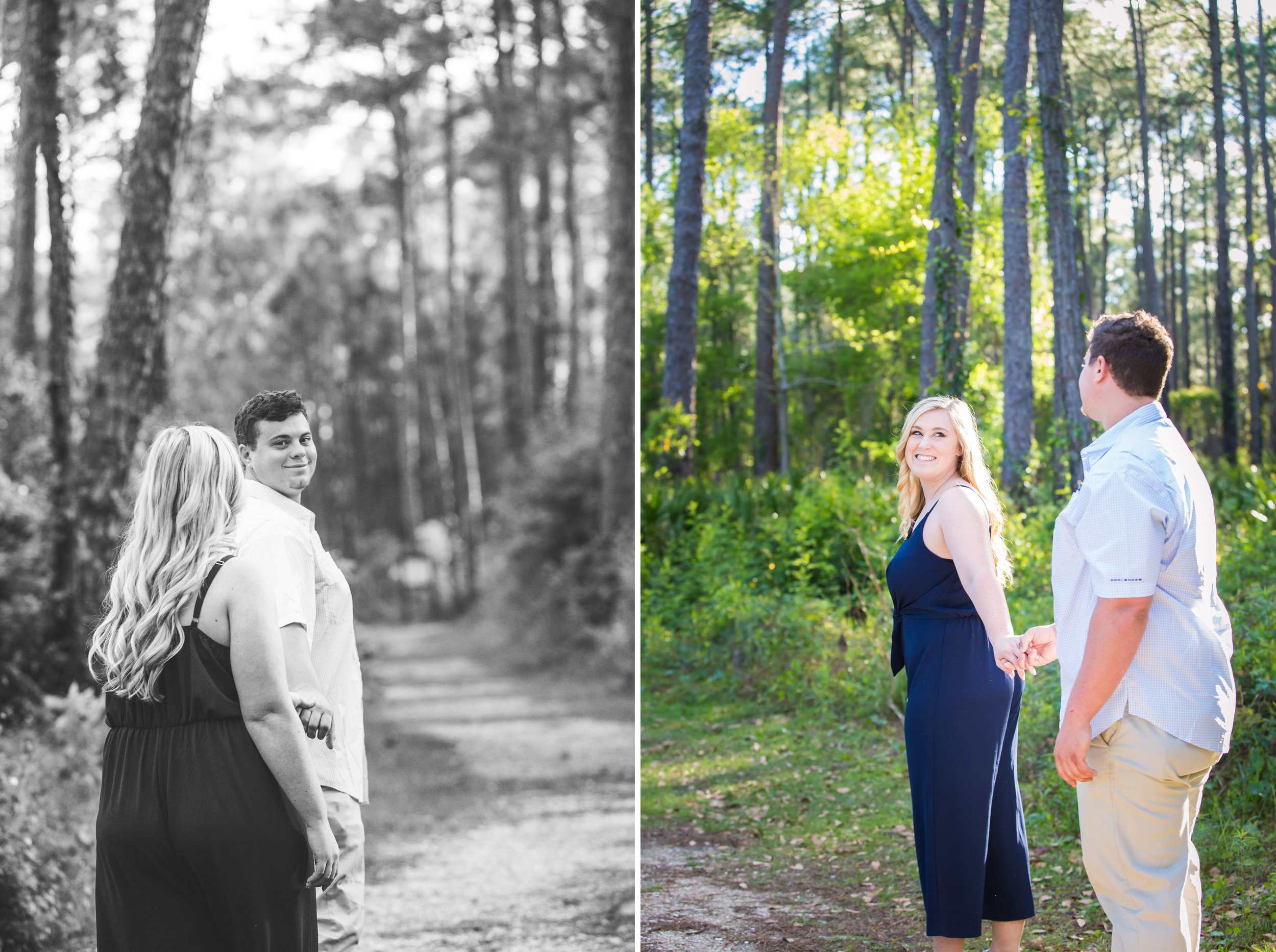 Mobile-Dauphin-Island-Fairhope-Engagement-Photo-Alabama-Florida-Wedding-Photographer-Shelby-Jacob-1.jpg