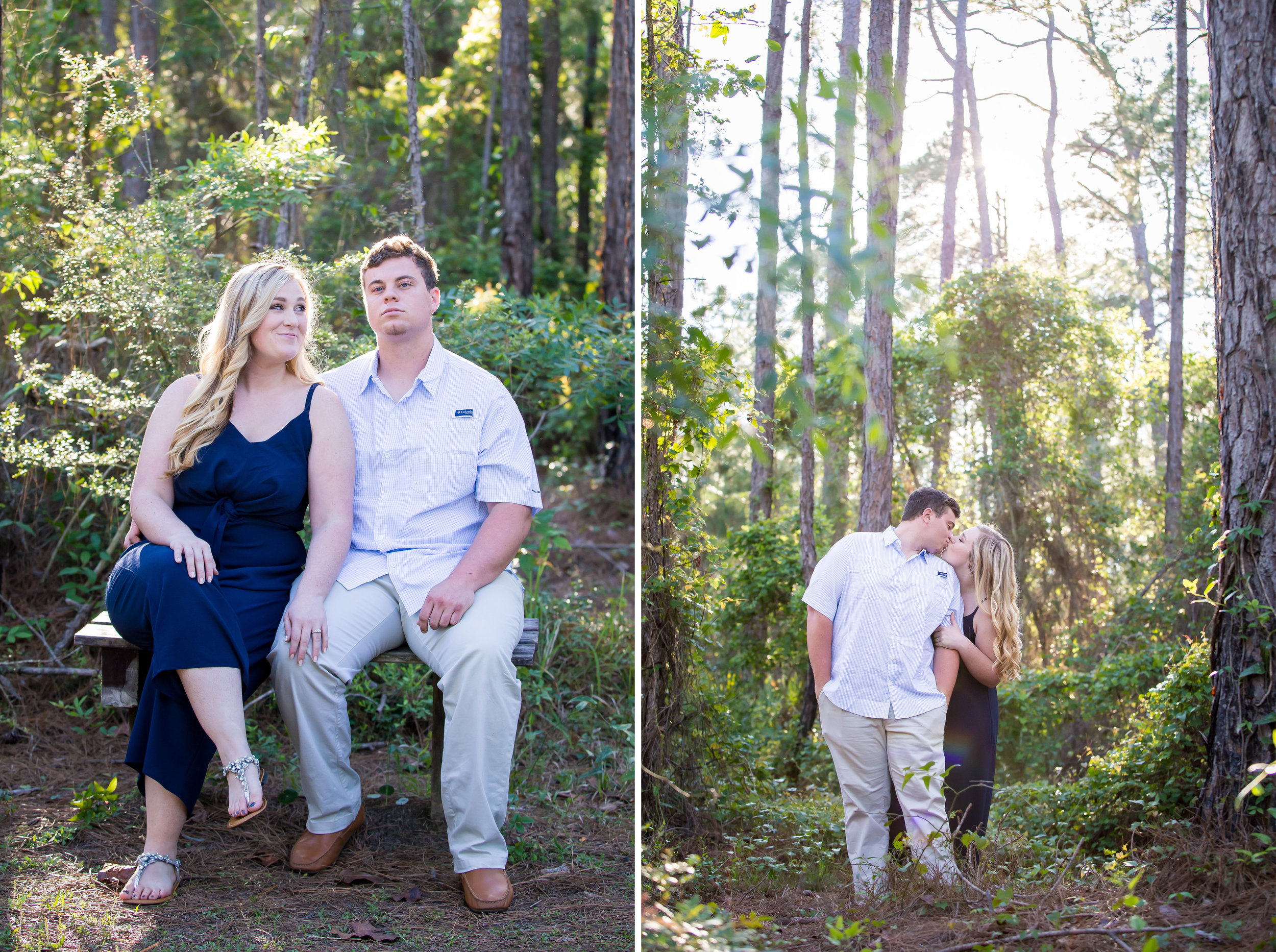 Mobile-Dauphin-Island-Fairhope-Engagement-Photo-Alabama-Florida-Wedding-Photographer-Shelby-Jacob-2.jpg