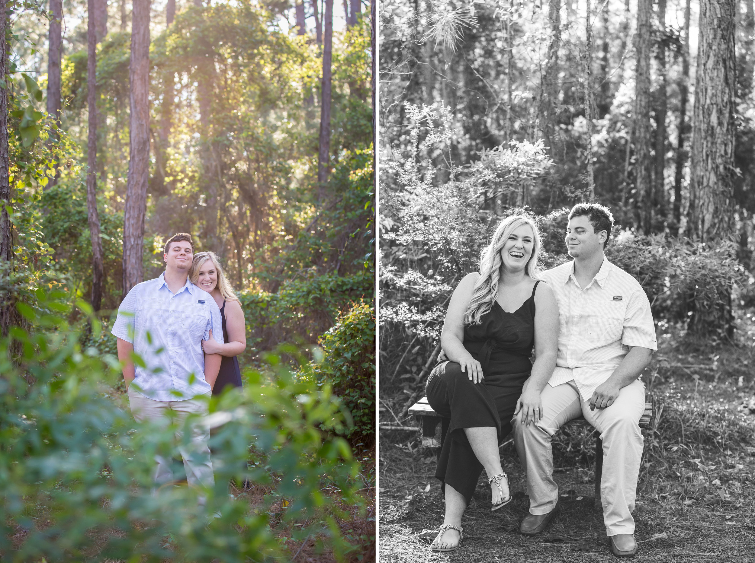 Mobile-Dauphin-Island-Fairhope-Engagement-Photo-Alabama-Florida-Wedding-Photographer-Shelby-Jacob-3.jpg