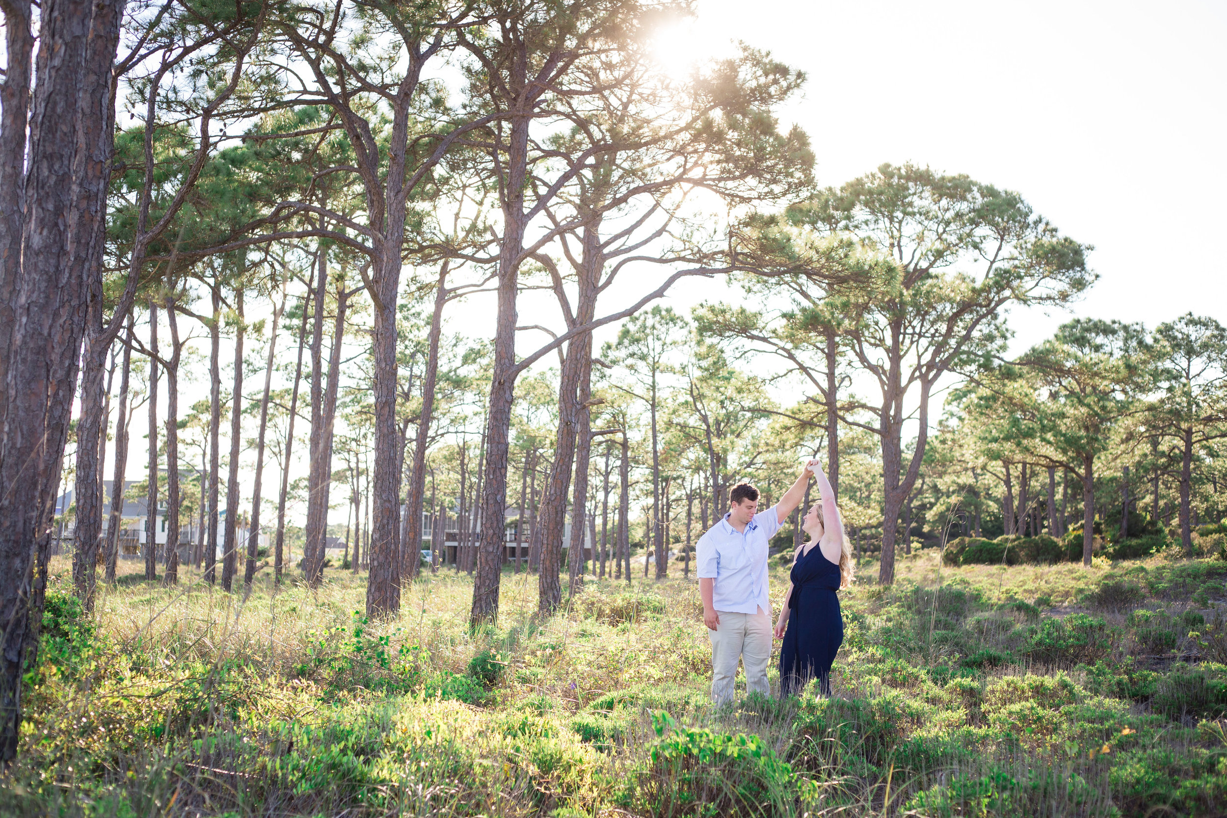 Mobile-Dauphin-Island-Fairhope-Engagement-Photo-Alabama-Florida-Wedding-Photographer-Shelby-Jacob-4.jpg