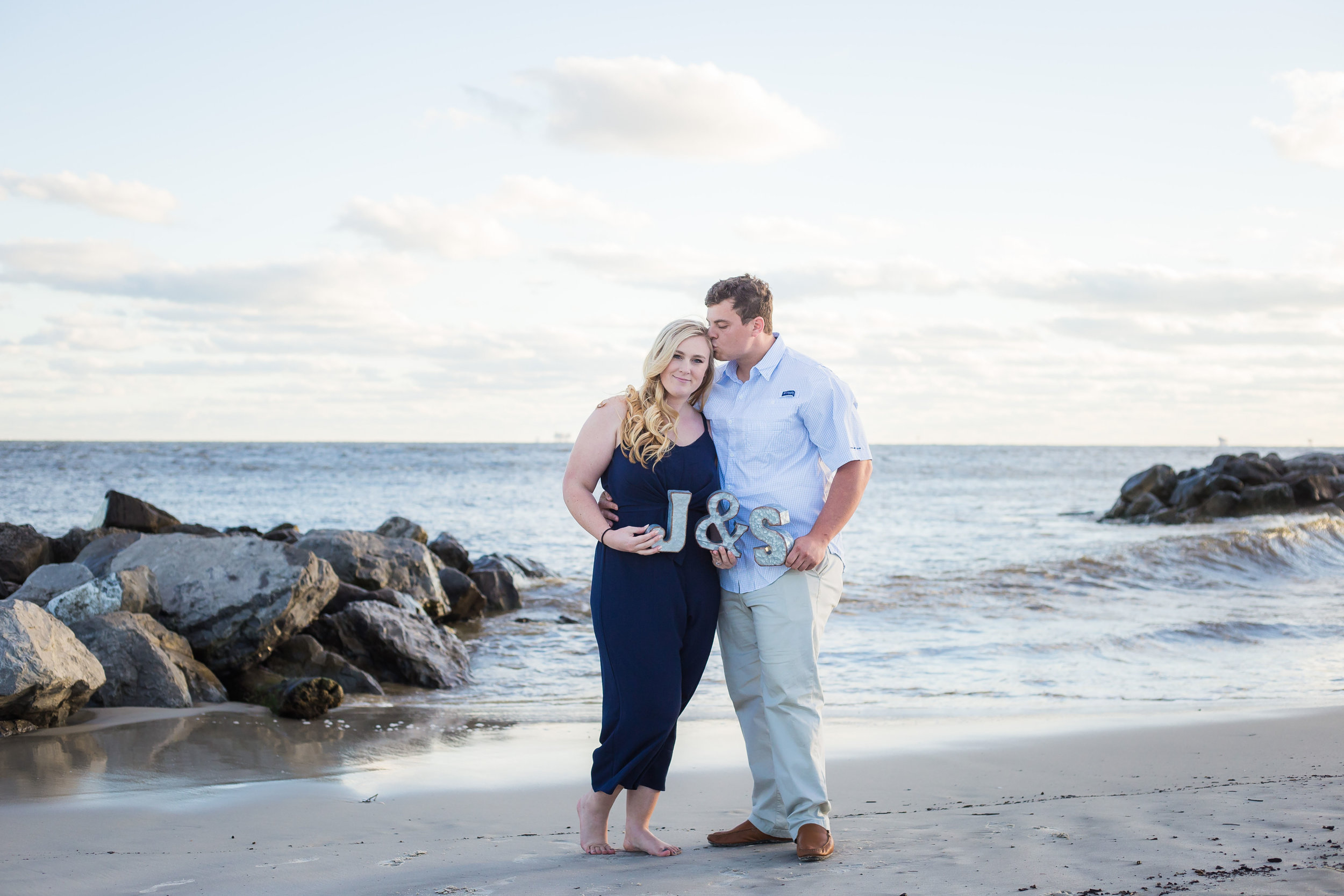 Mobile-Dauphin-Island-Fairhope-Engagement-Photo-Alabama-Florida-Wedding-Photographer-Shelby-Jacob-7.jpg
