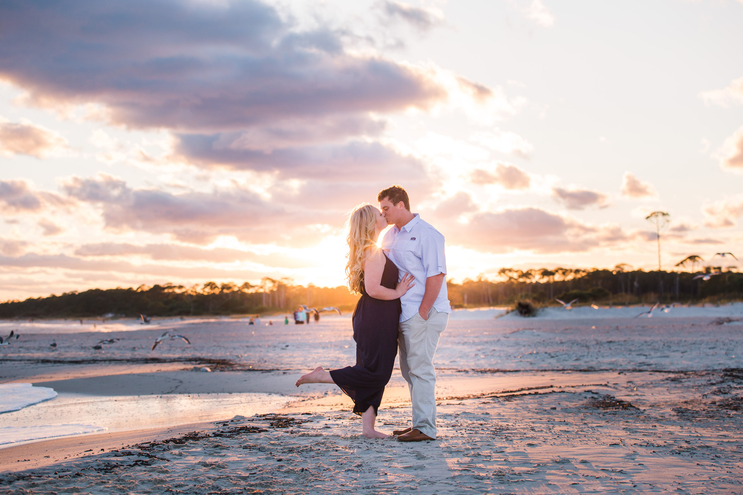 Mobile-Dauphin-Island-Fairhope-Engagement-Photo-Alabama-Florida-Wedding-Photographer-Shelby-Jacob-16.jpg