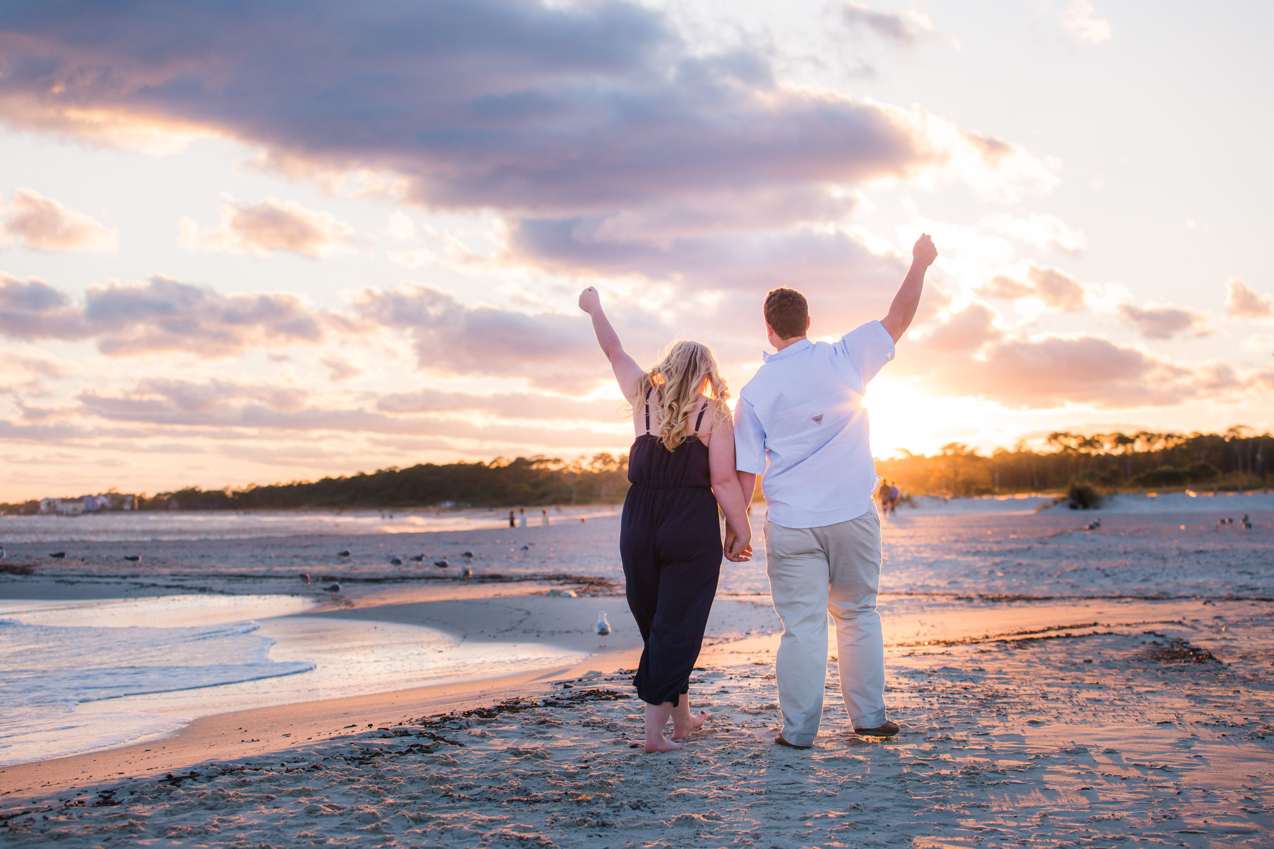 Mobile-Dauphin-Island-Fairhope-Engagement-Photo-Alabama-Florida-Wedding-Photographer-Shelby-Jacob-17.jpg