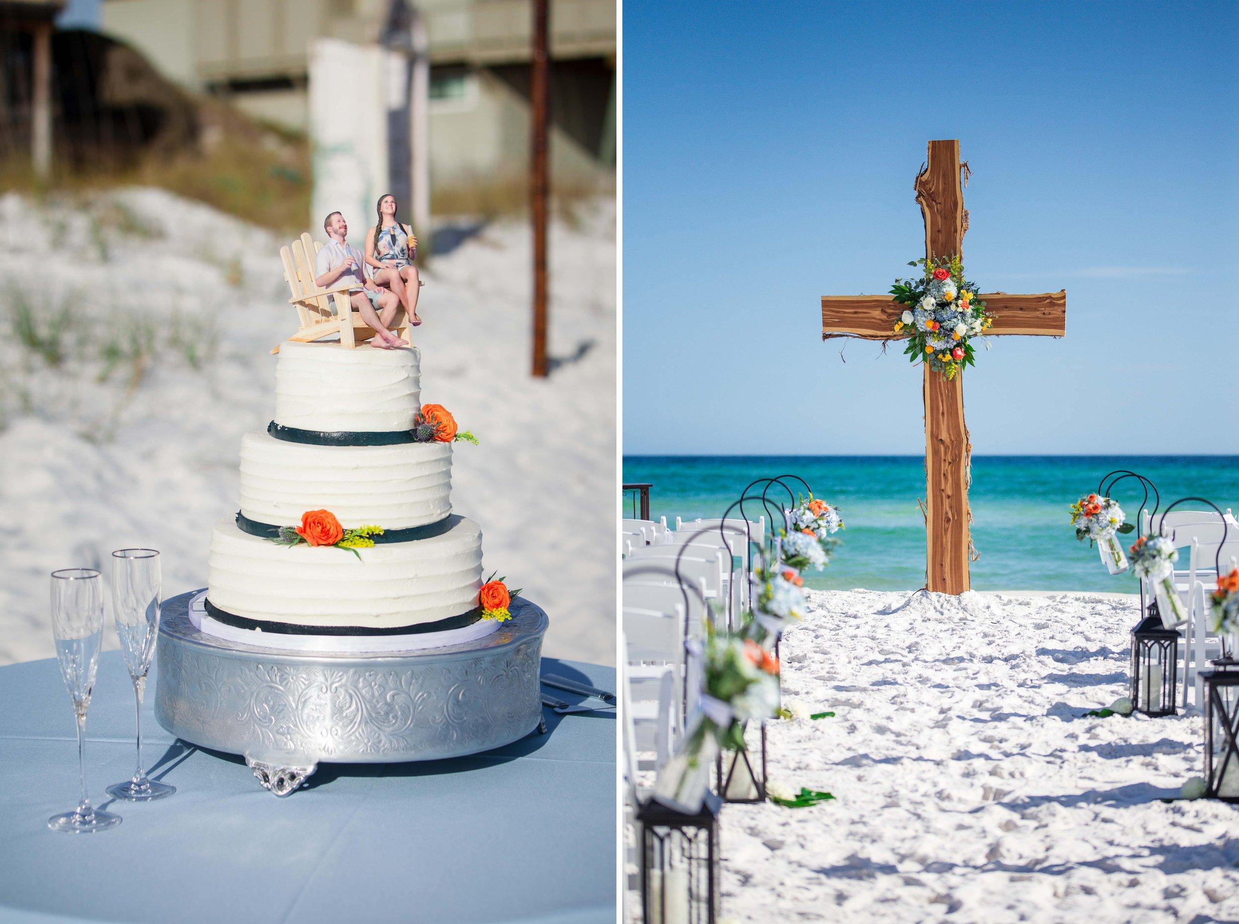 30a-Destin-Florida-Wedding-Photography-Caydee-Matt_01.jpg