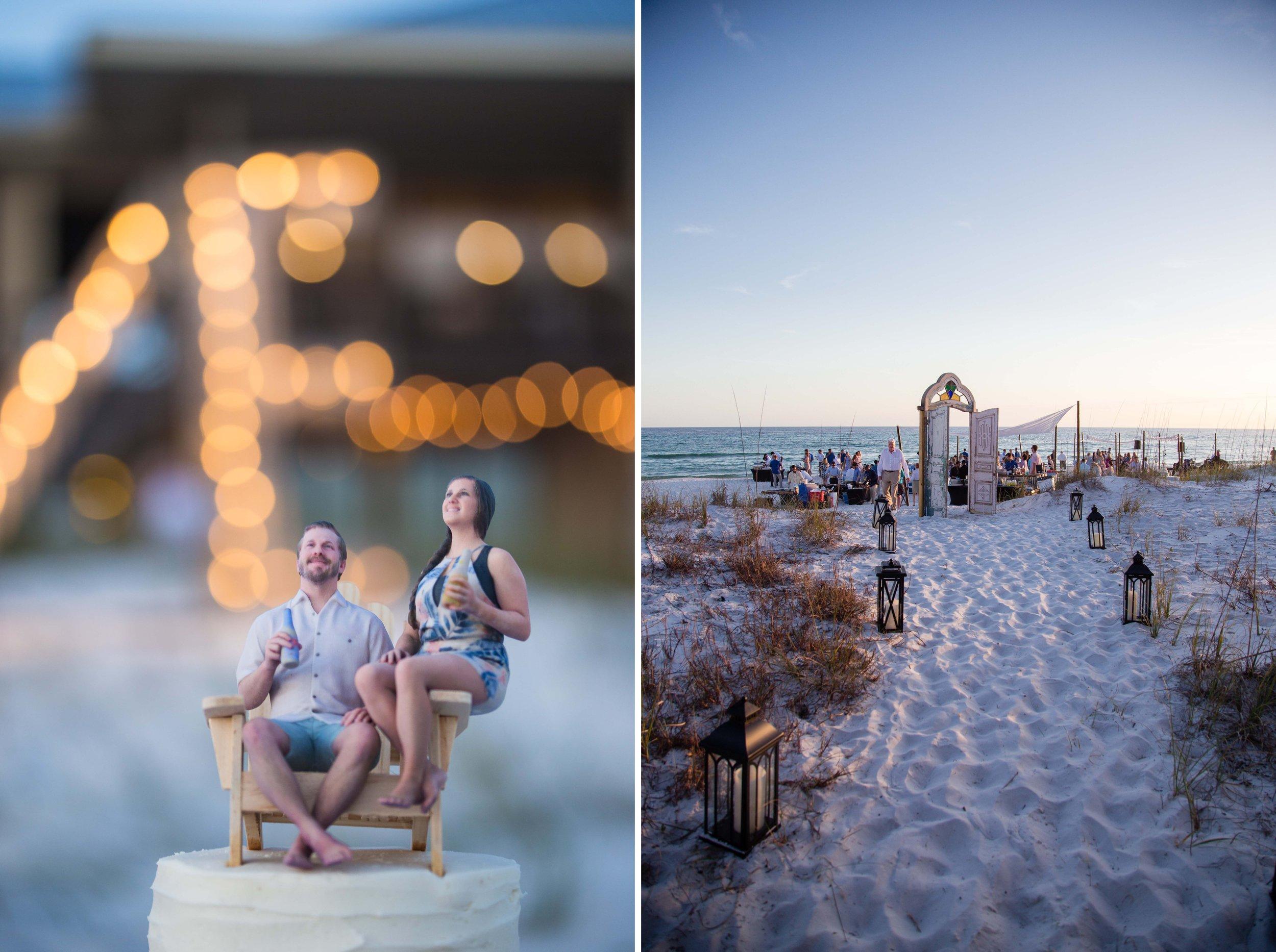 30a-Destin-Florida-Wedding-Photography-Caydee-Matt_04.jpg