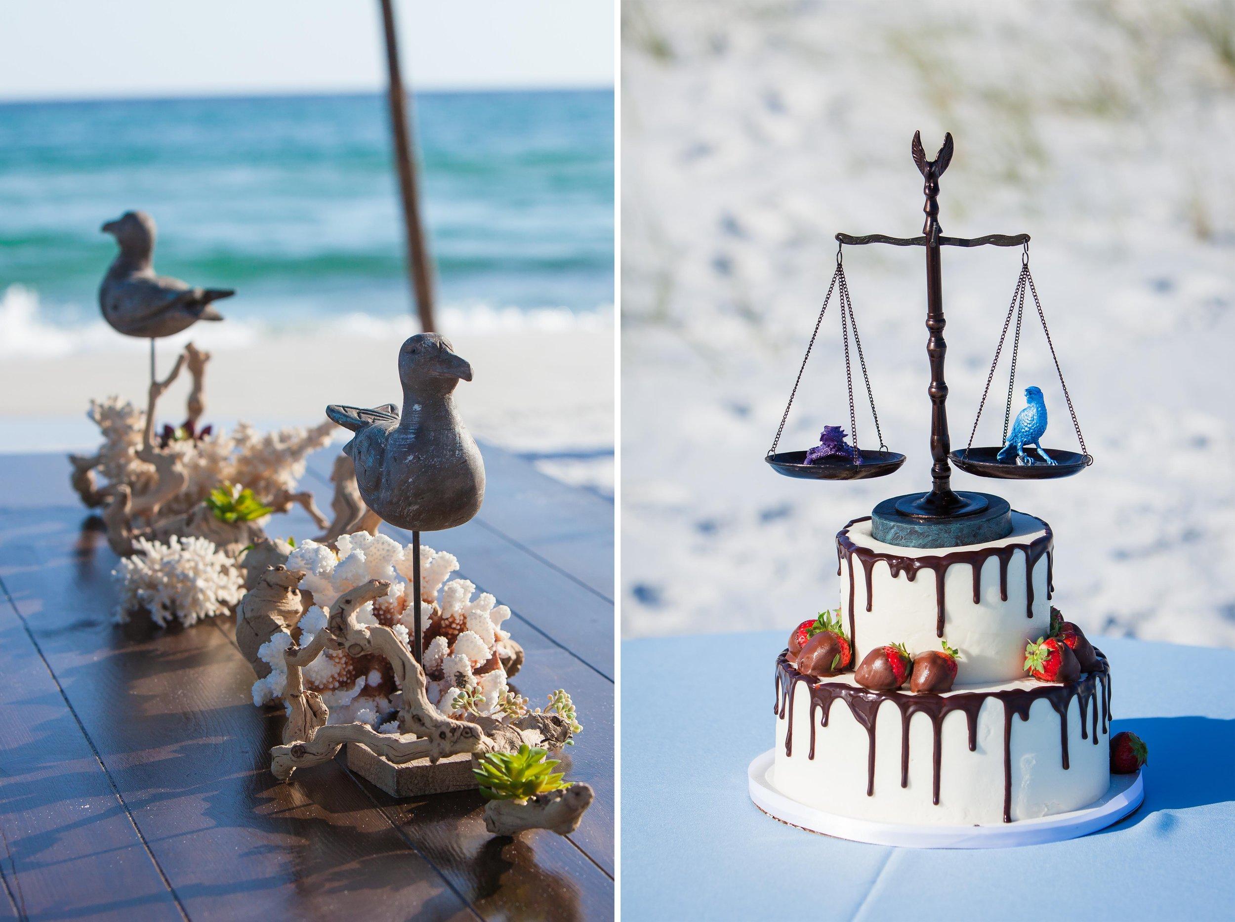 30a-Destin-Florida-Wedding-Photography-Caydee-Matt_05.jpg