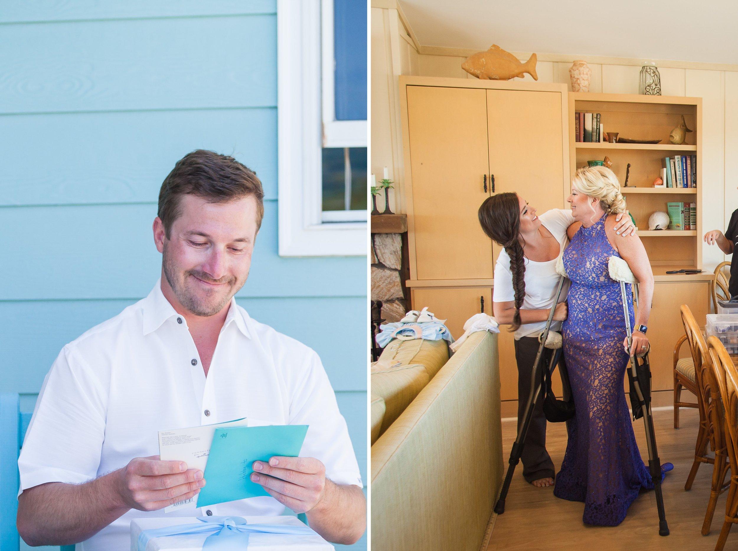 30a-Destin-Florida-Wedding-Photography-Caydee-Matt_07.jpg