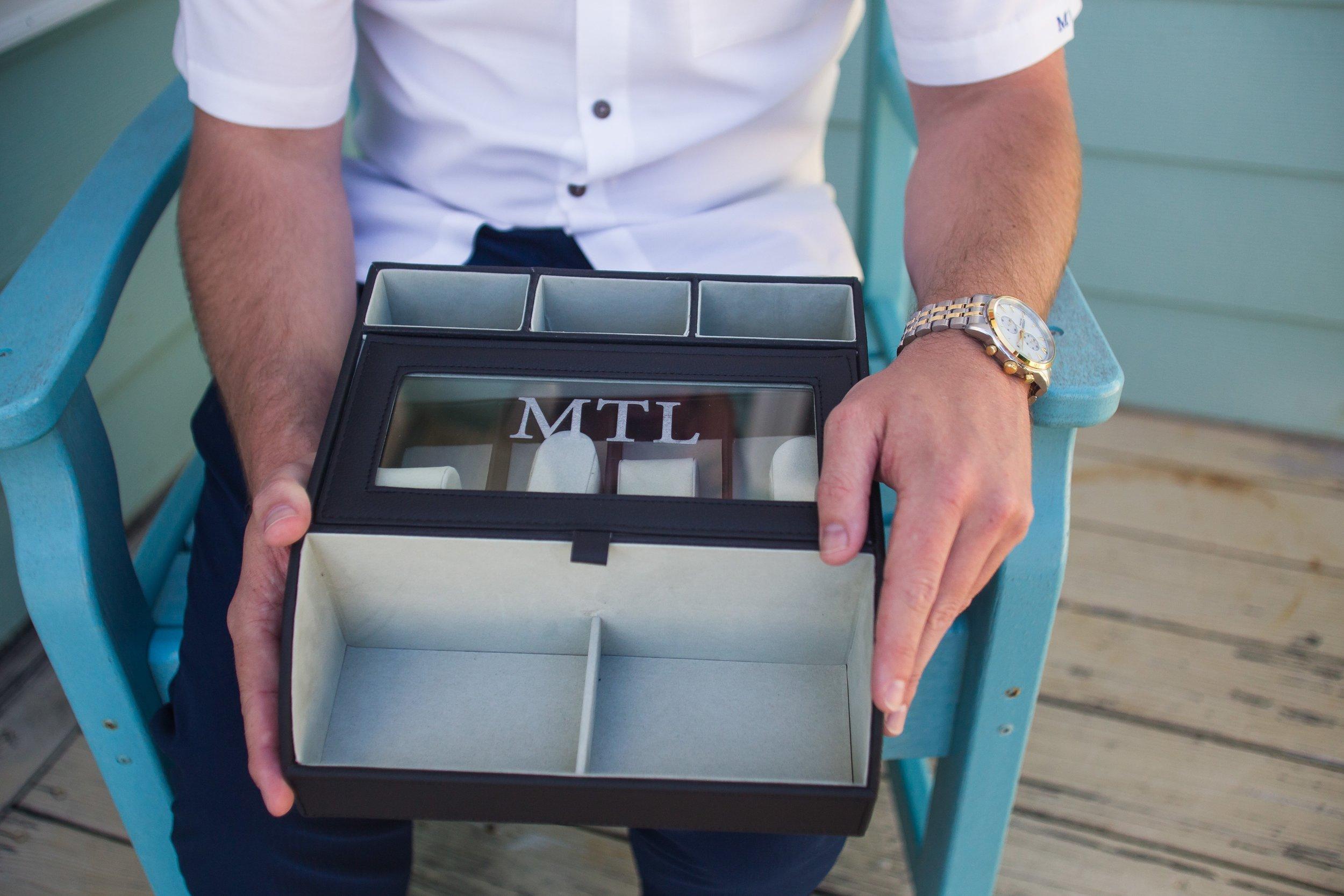 30a-Destin-Florida-Wedding-Photography-Caydee-Matt_07b.jpg