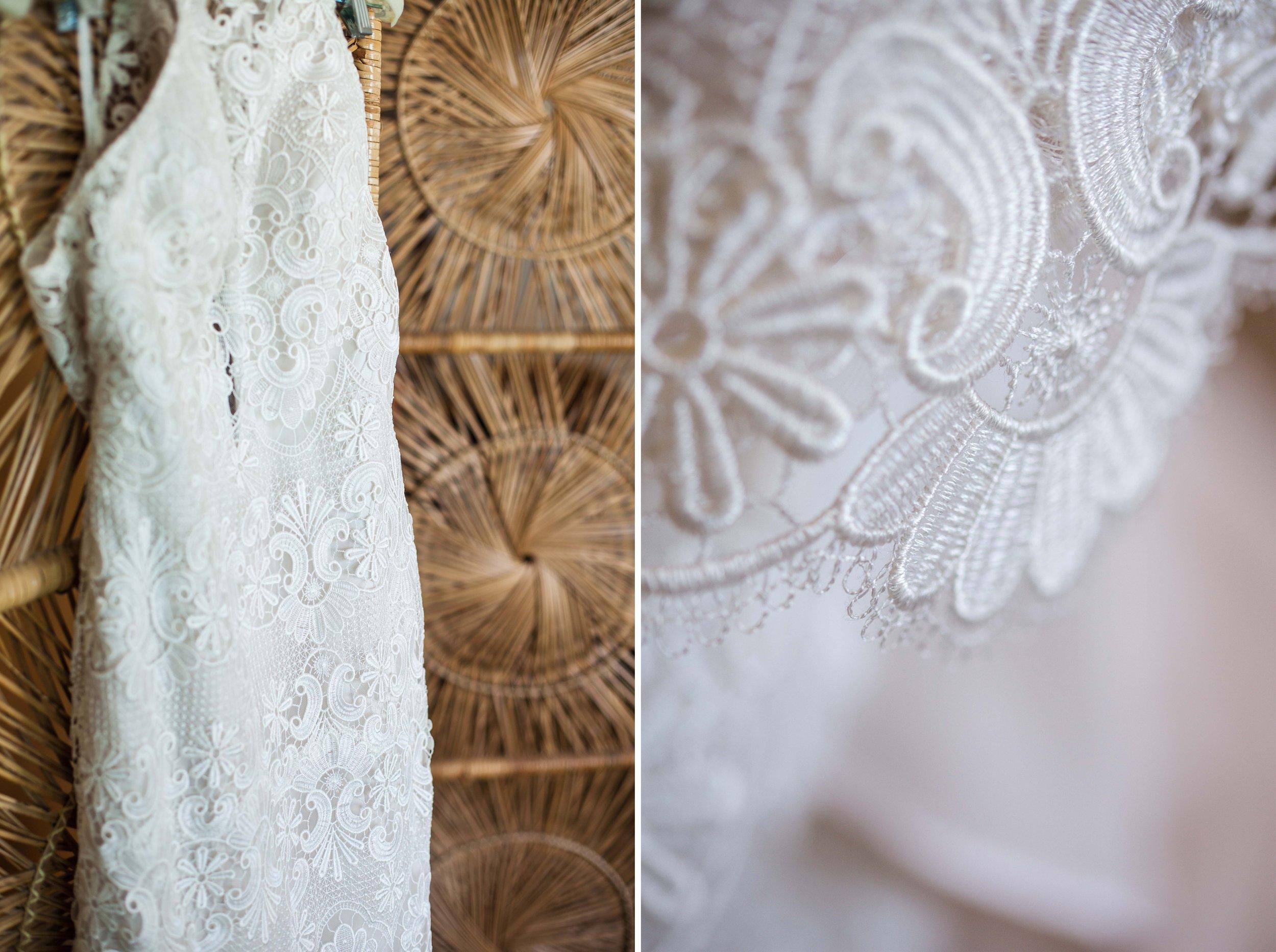 30a-Destin-Florida-Wedding-Photography-Caydee-Matt_08.jpg