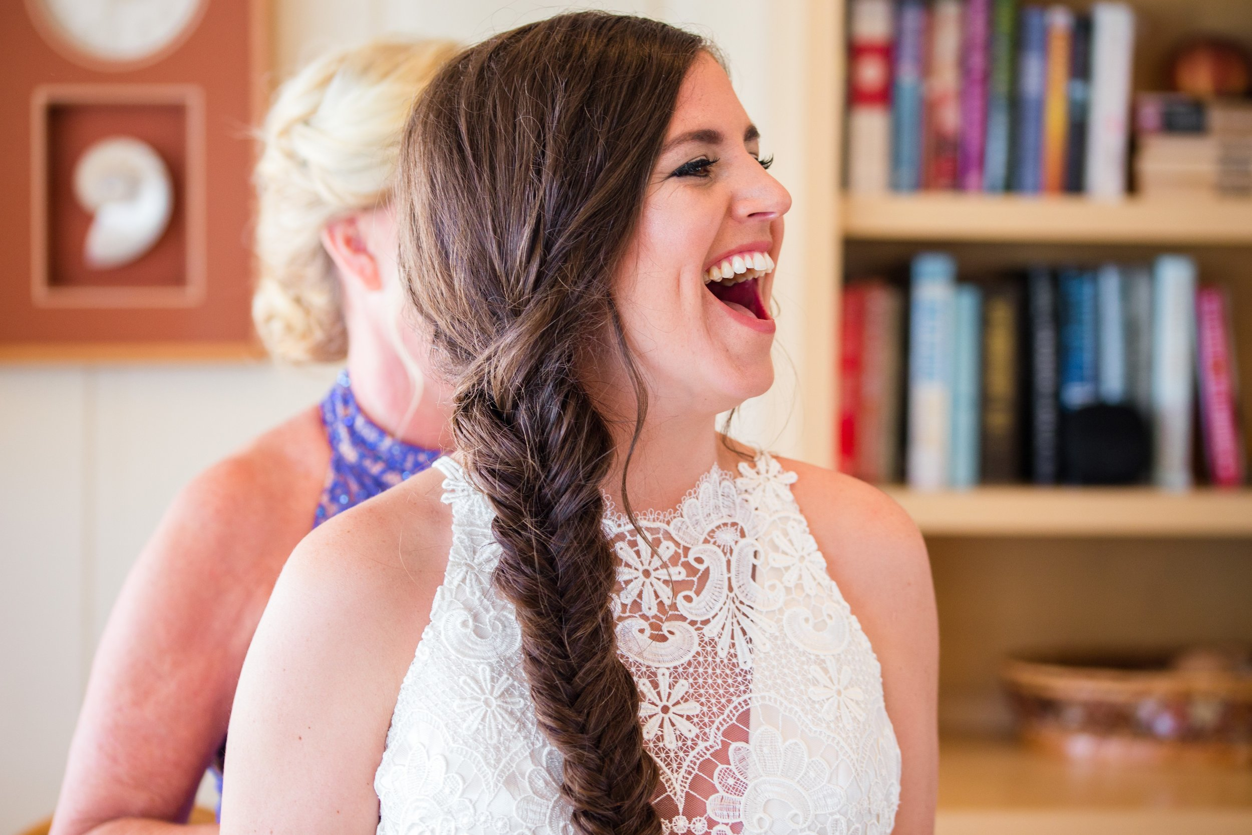 30a-Destin-Florida-Wedding-Photography-Caydee-Matt_015.jpg