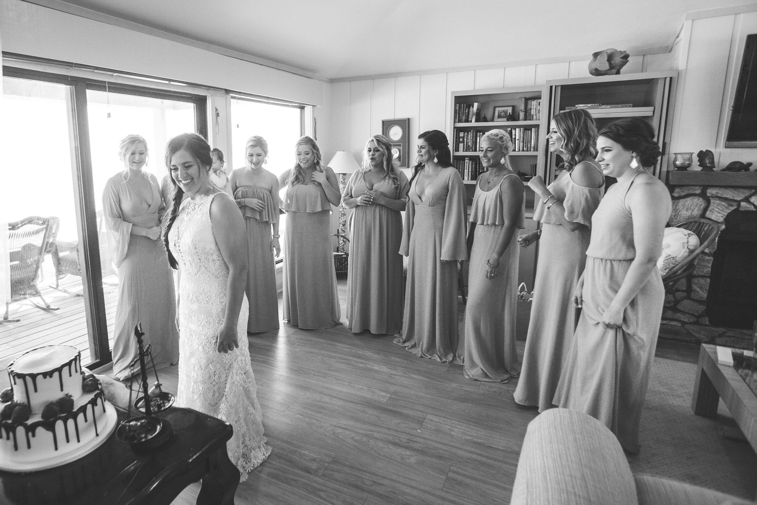 30a-Destin-Florida-Wedding-Photography-Caydee-Matt_019.jpg