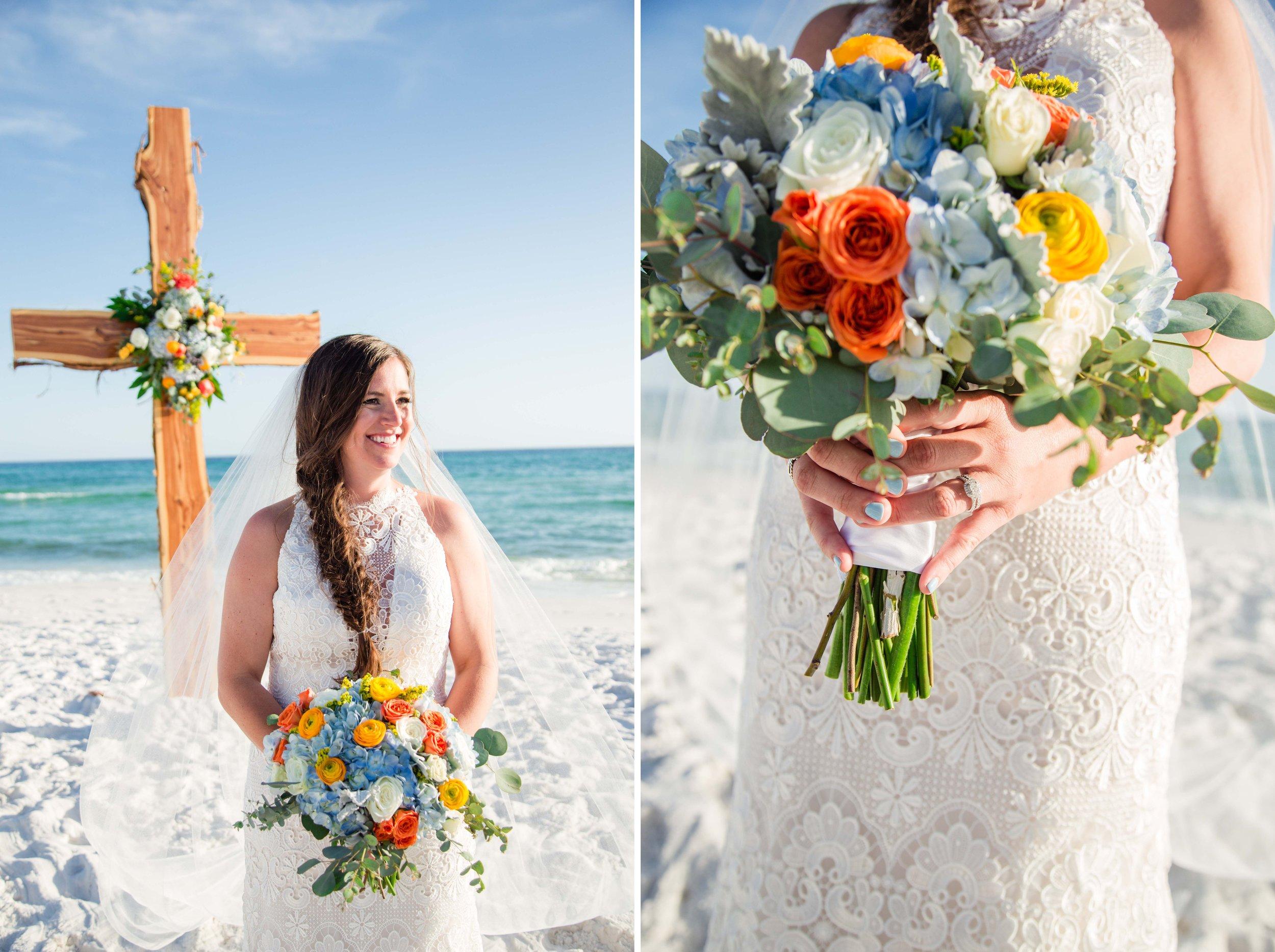 30a-Destin-Florida-Wedding-Photography-Caydee-Matt_021.jpg