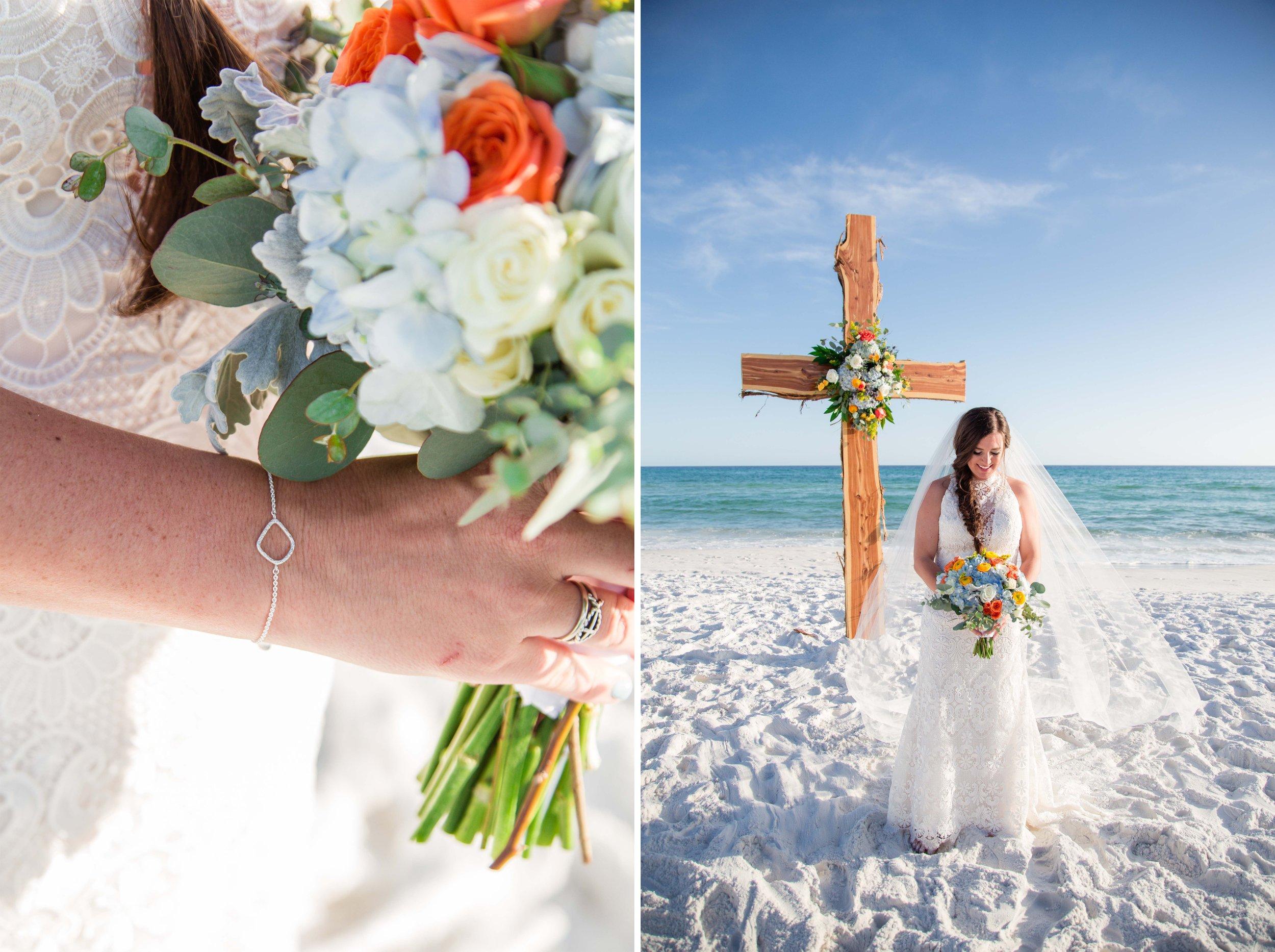 30a-Destin-Florida-Wedding-Photography-Caydee-Matt_022.jpg
