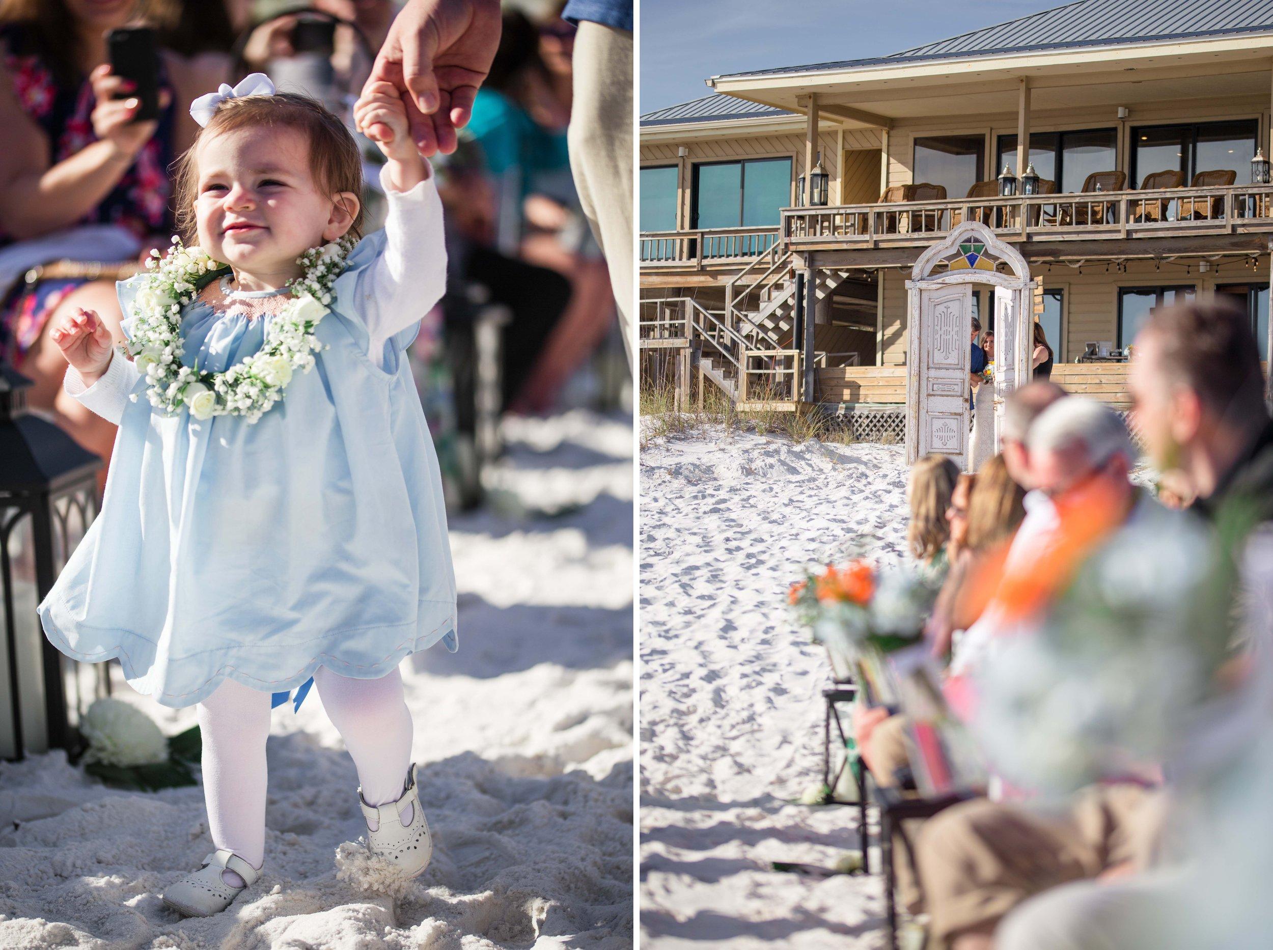 30a-Destin-Florida-Wedding-Photography-Caydee-Matt_023.jpg