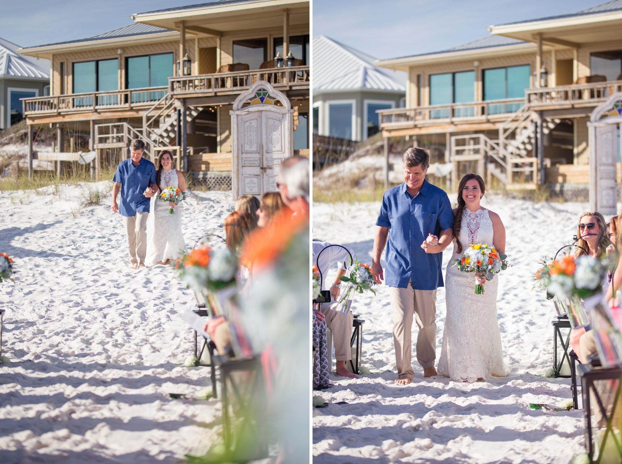 30a-Destin-Florida-Wedding-Photography-Caydee-Matt_025.jpg