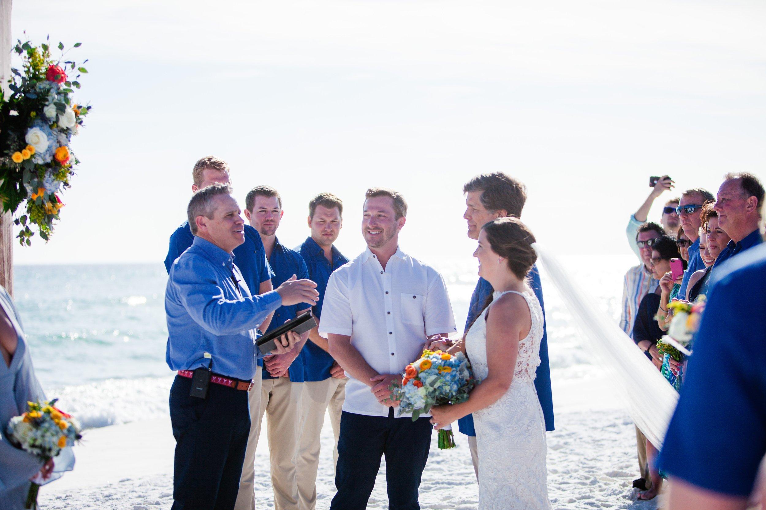 30a-Destin-Florida-Wedding-Photography-Caydee-Matt_026.jpg