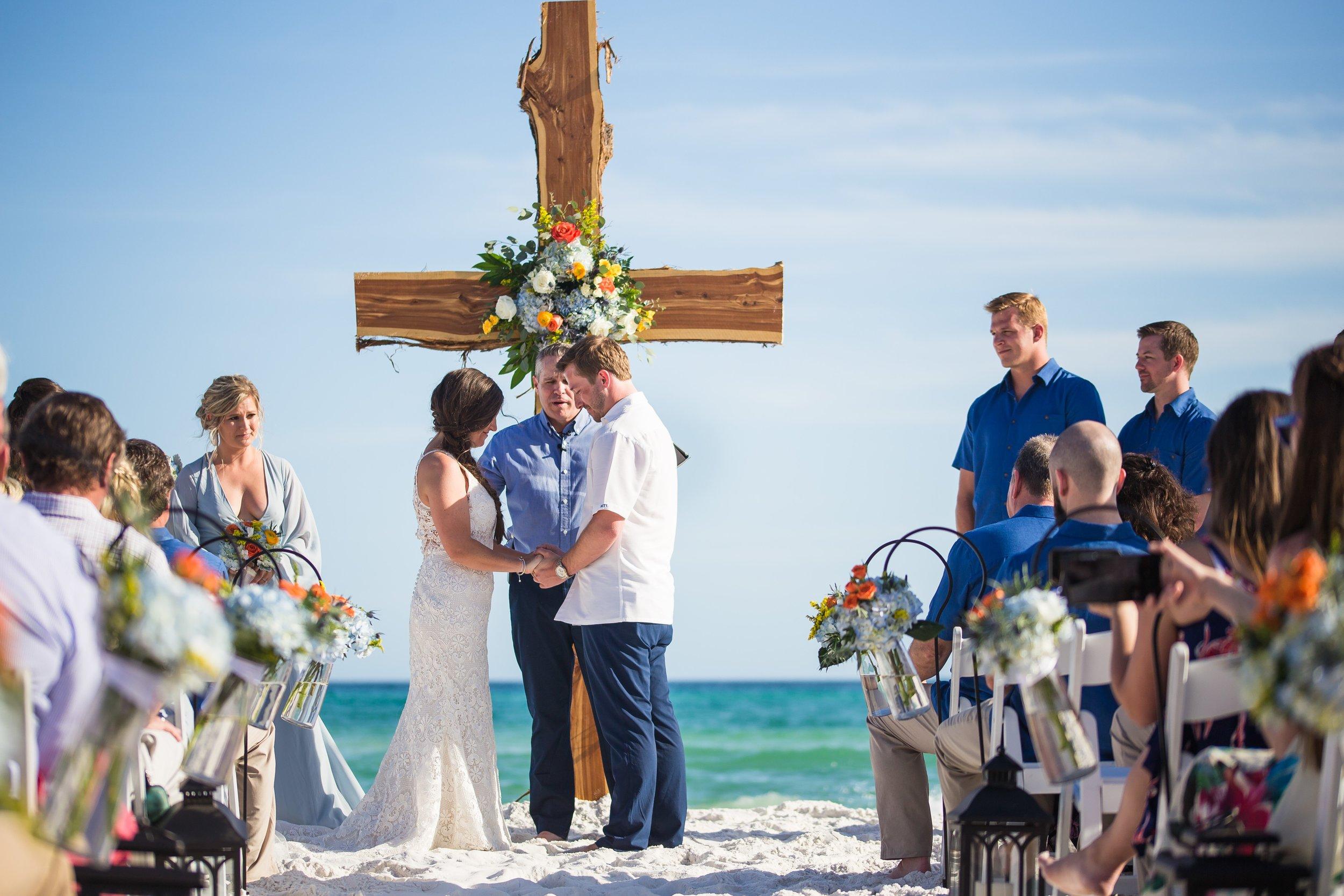30a-Destin-Florida-Wedding-Photography-Caydee-Matt_027.jpg