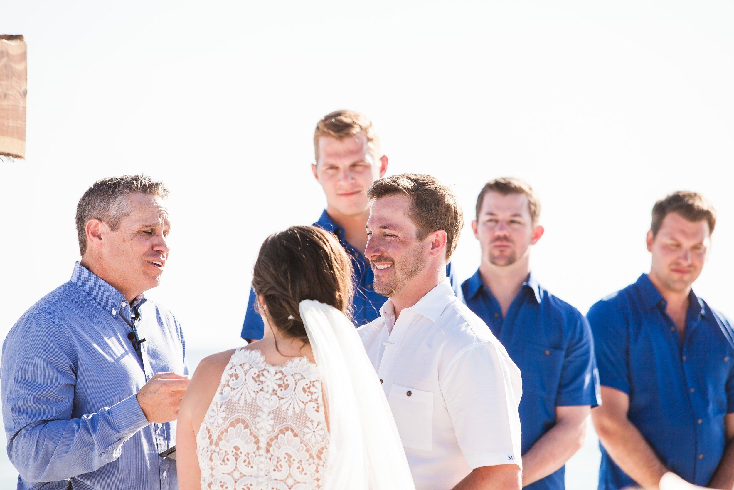 30a-Destin-Florida-Wedding-Photography-Caydee-Matt_028.jpg