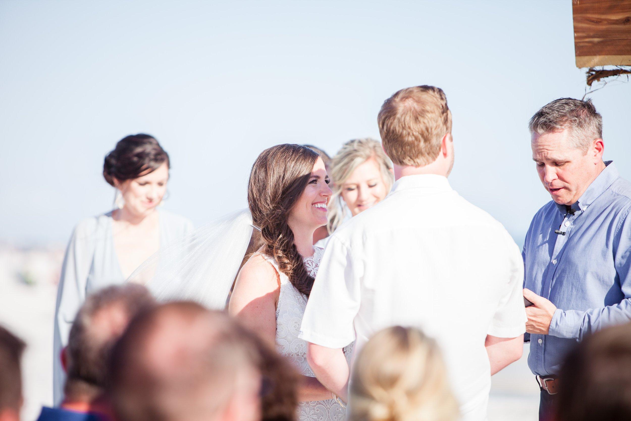 30a-Destin-Florida-Wedding-Photography-Caydee-Matt_029.jpg