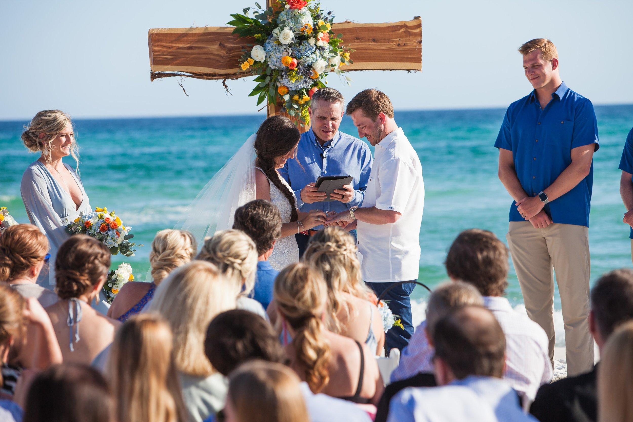 30a-Destin-Florida-Wedding-Photography-Caydee-Matt_030.jpg