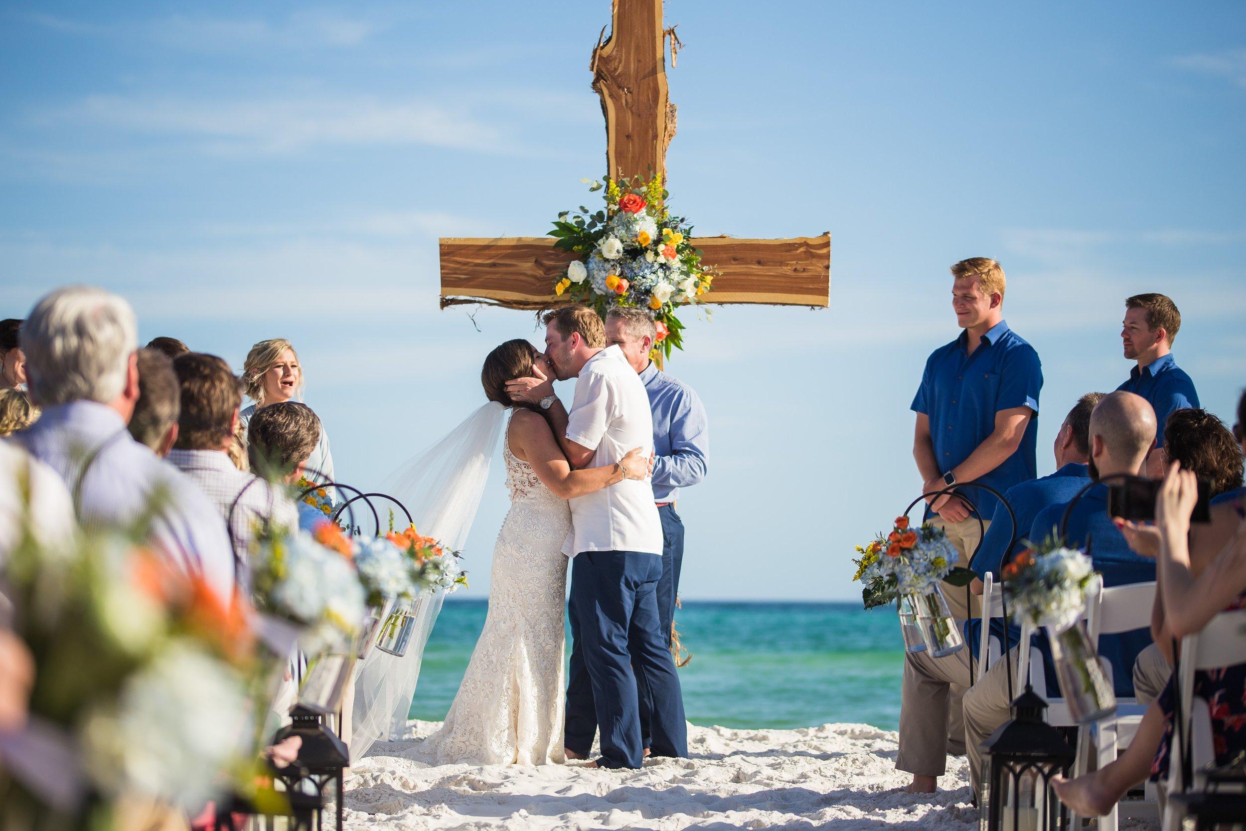 30a-Destin-Florida-Wedding-Photography-Caydee-Matt_031.jpg