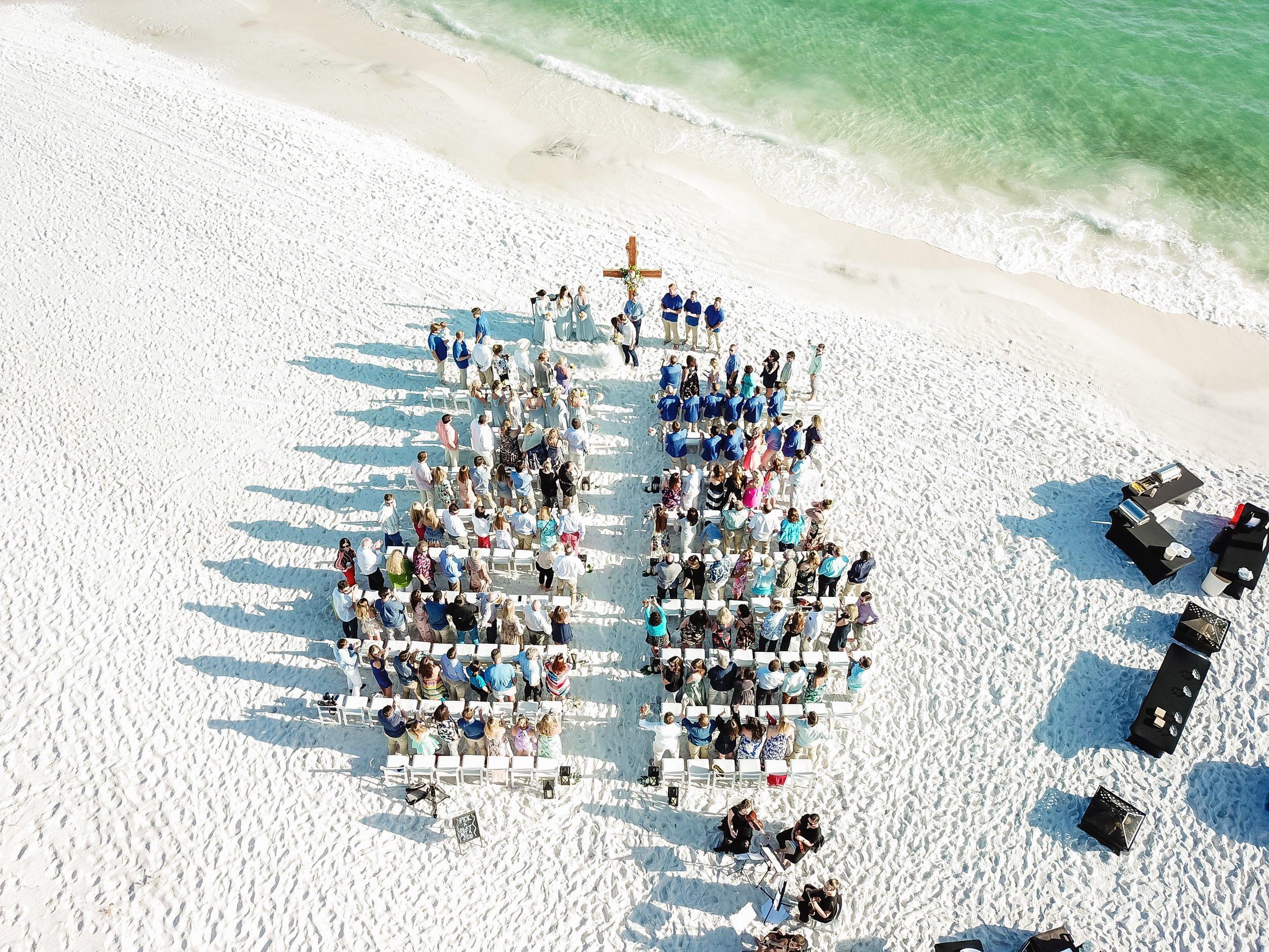 30a-Destin-Florida-Wedding-Photography-Caydee-Matt_031a.jpg