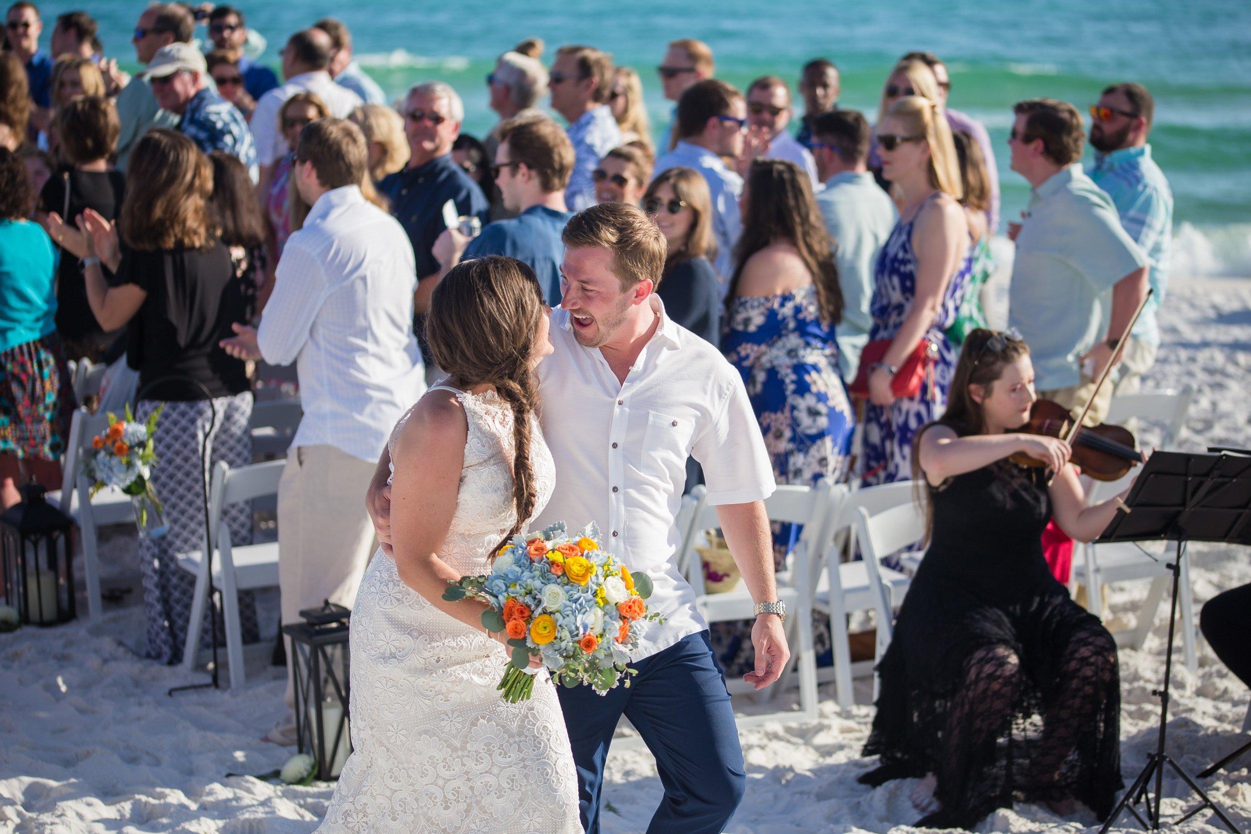 30a-Destin-Florida-Wedding-Photography-Caydee-Matt_032.jpg