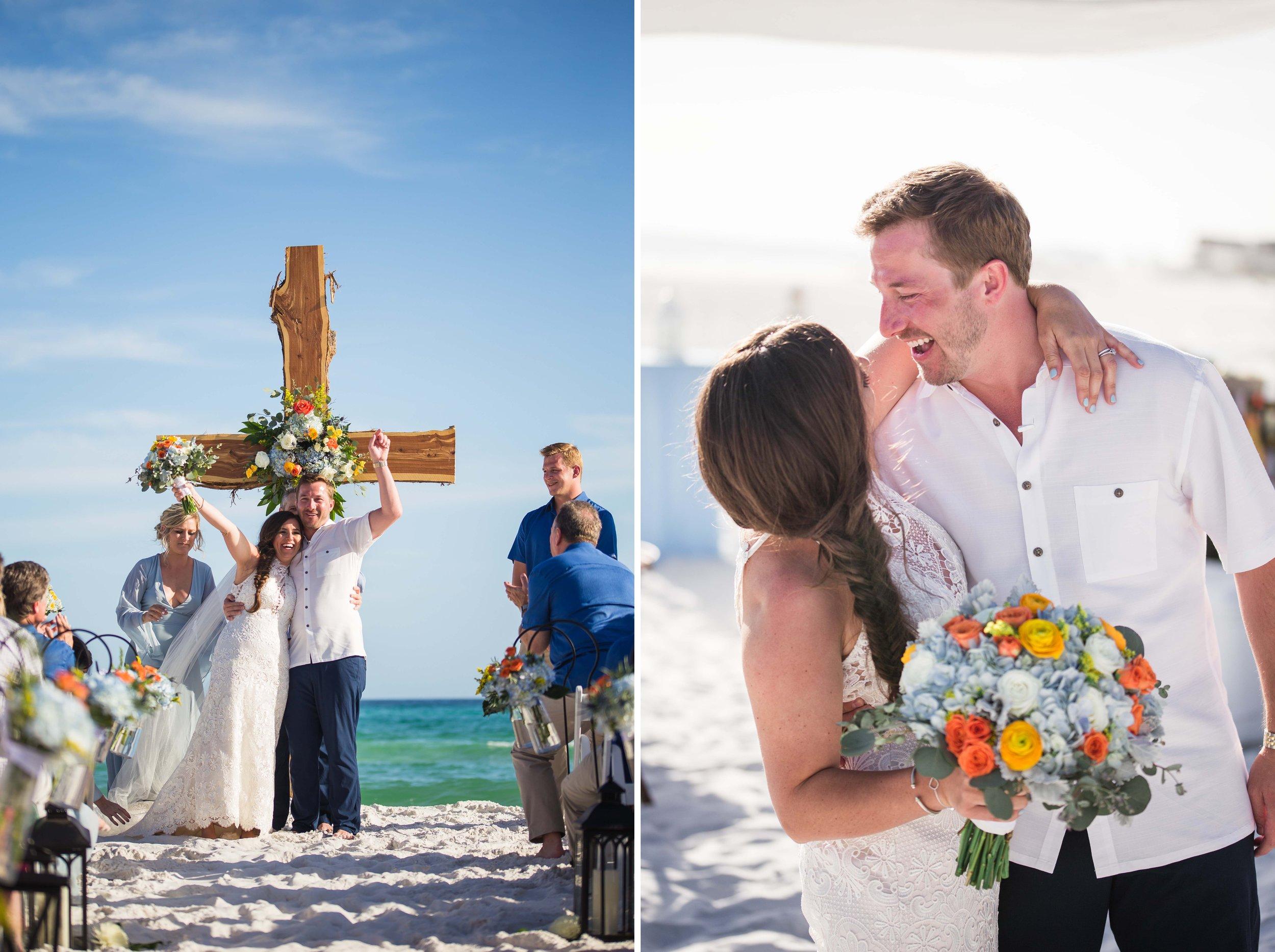 30a-Destin-Florida-Wedding-Photography-Caydee-Matt_033.jpg