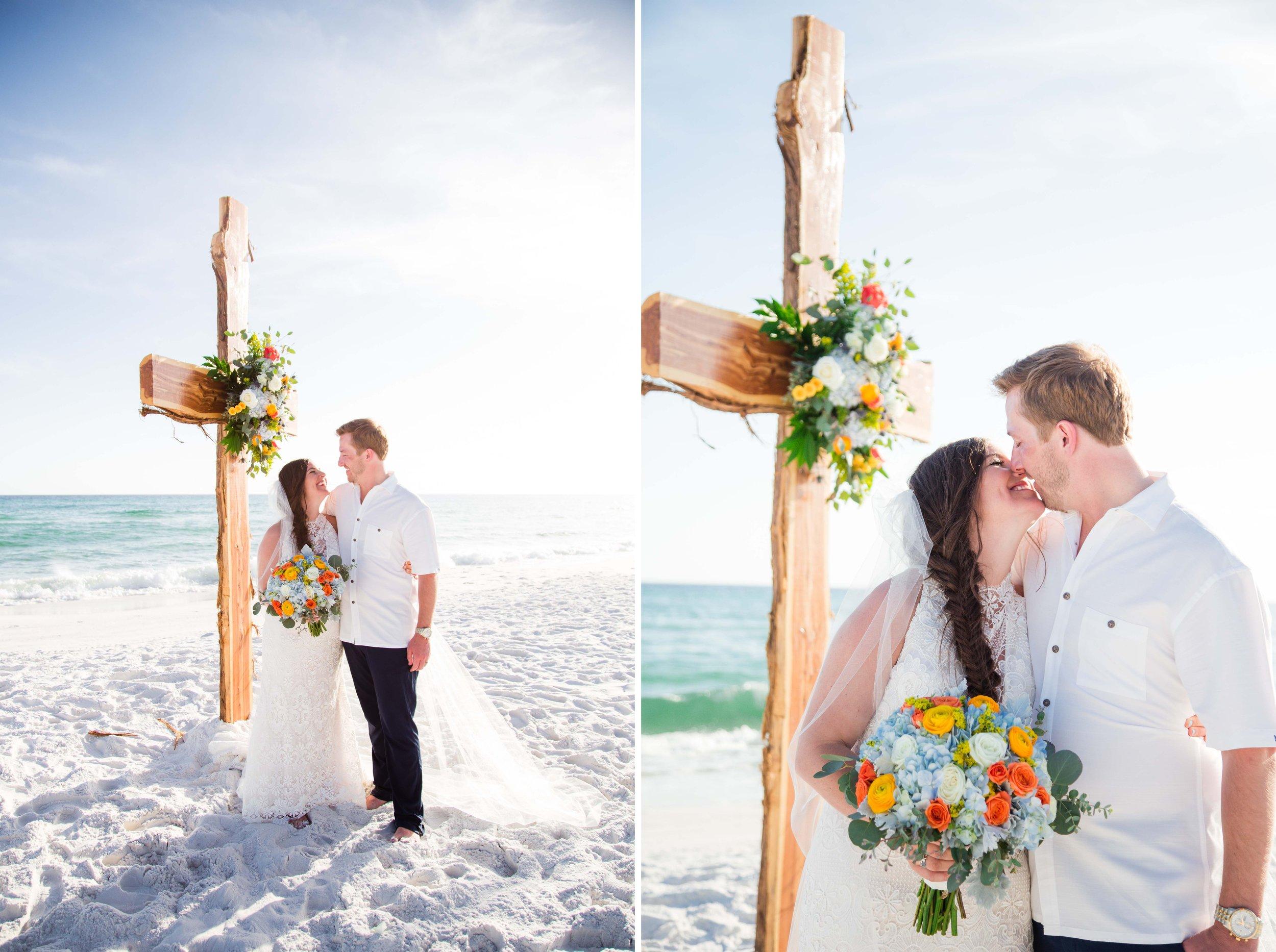 30a-Destin-Florida-Wedding-Photography-Caydee-Matt_035.jpg