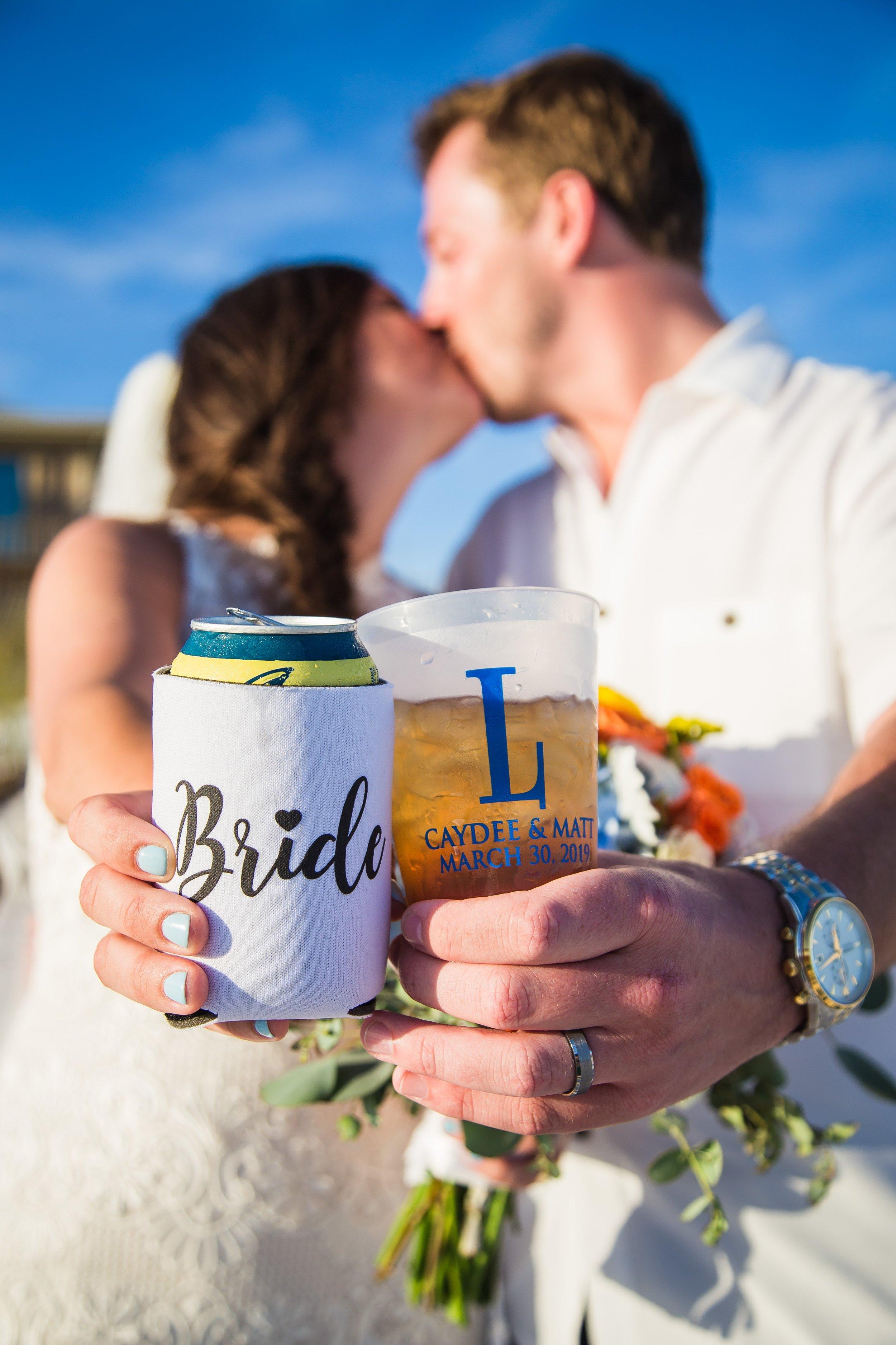 30a-Destin-Florida-Wedding-Photography-Caydee-Matt_036.jpg