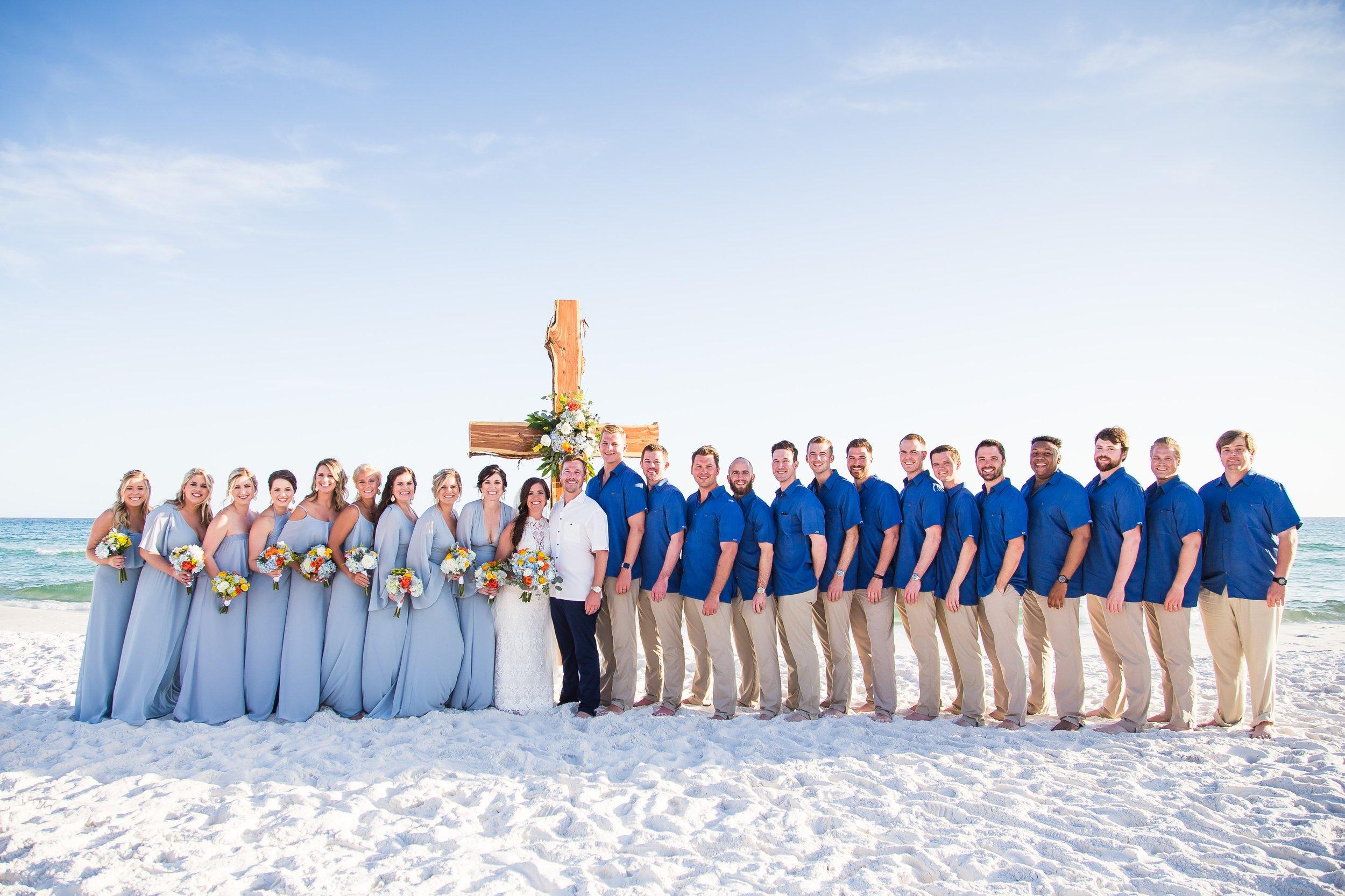 30a-Destin-Florida-Wedding-Photography-Caydee-Matt_037.jpg