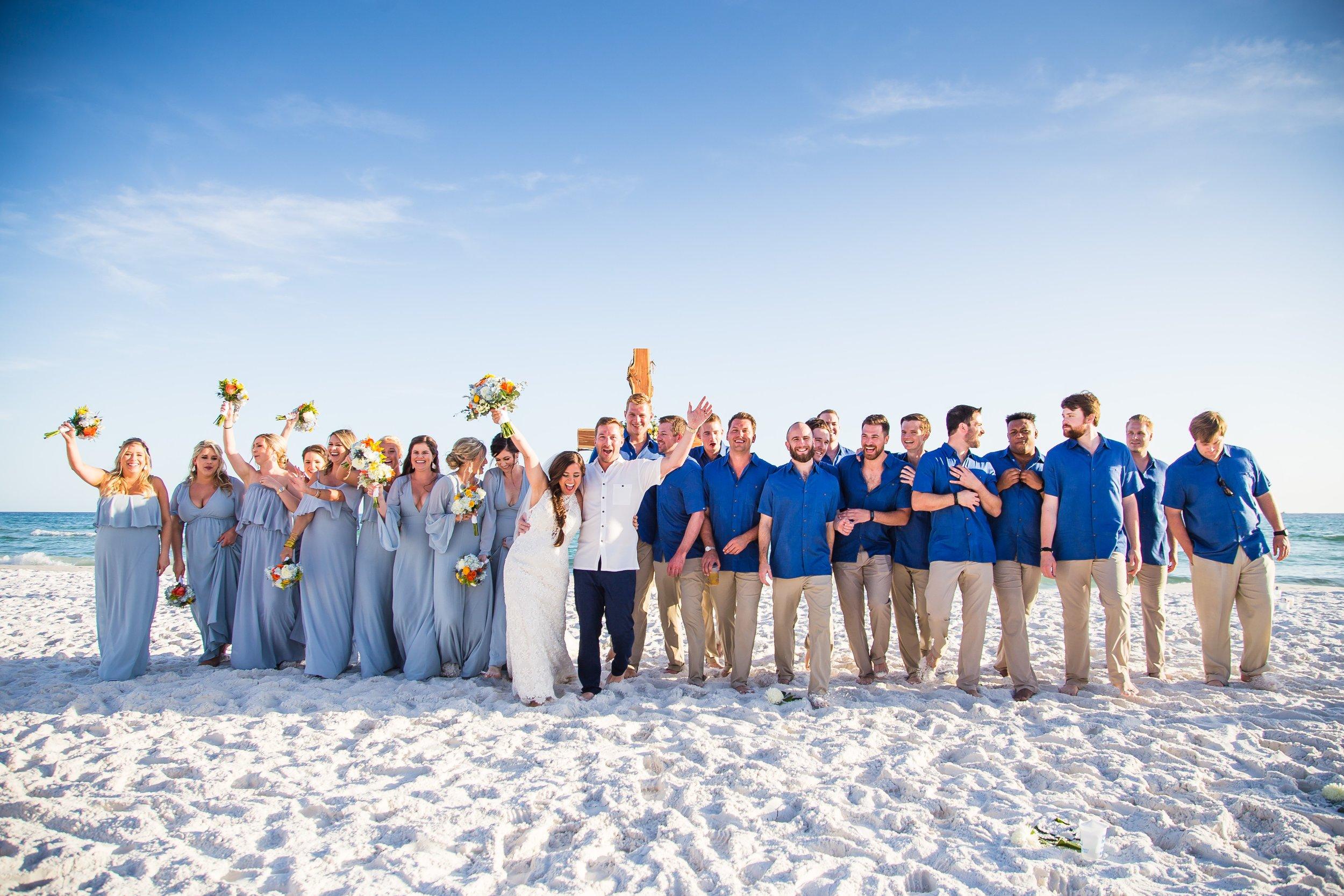 30a-Destin-Florida-Wedding-Photography-Caydee-Matt_038.jpg