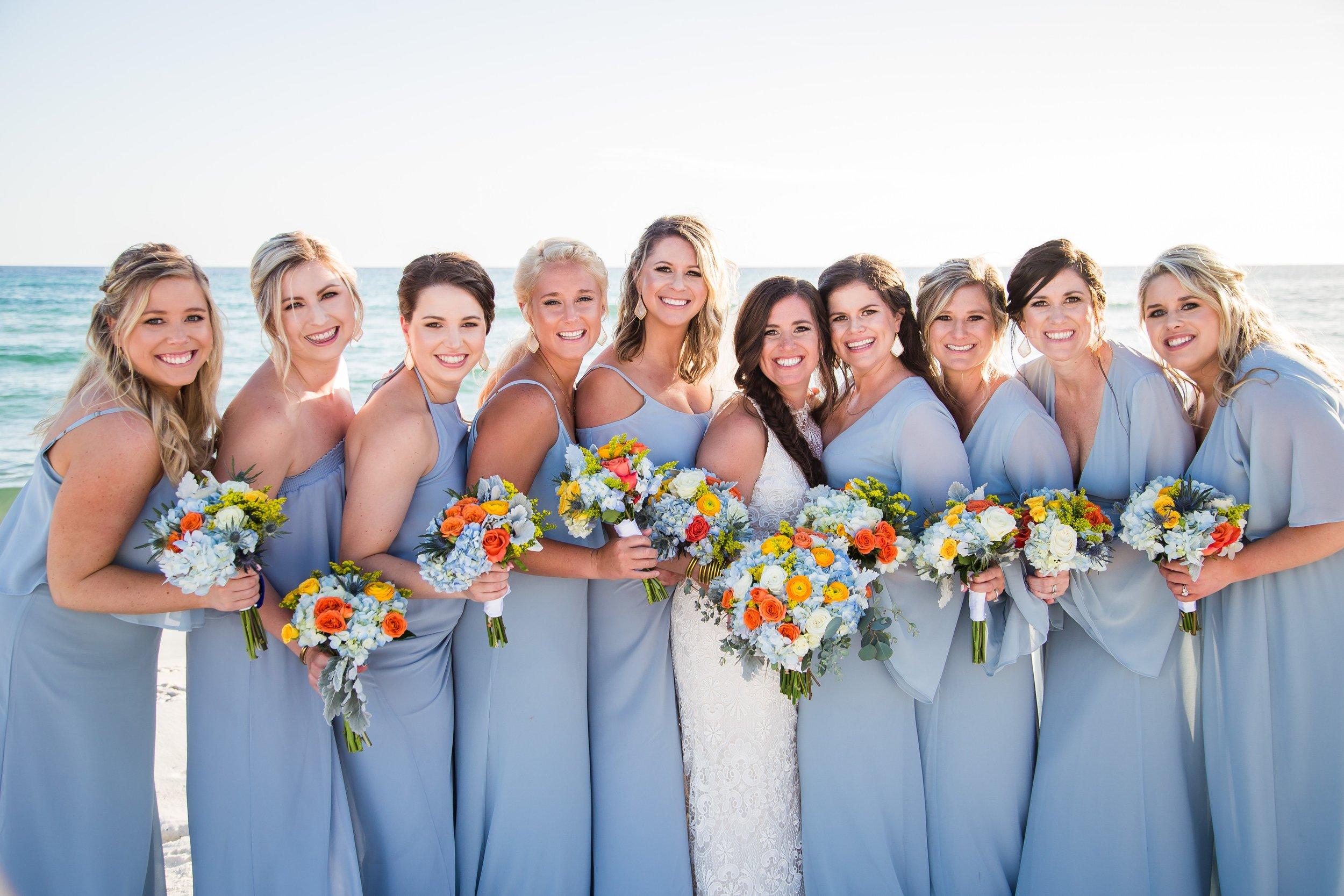 30a-Destin-Florida-Wedding-Photography-Caydee-Matt_039.jpg