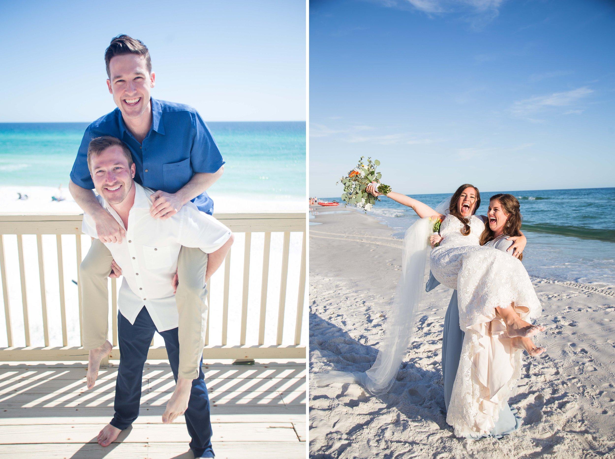 30a-Destin-Florida-Wedding-Photography-Caydee-Matt_040.jpg