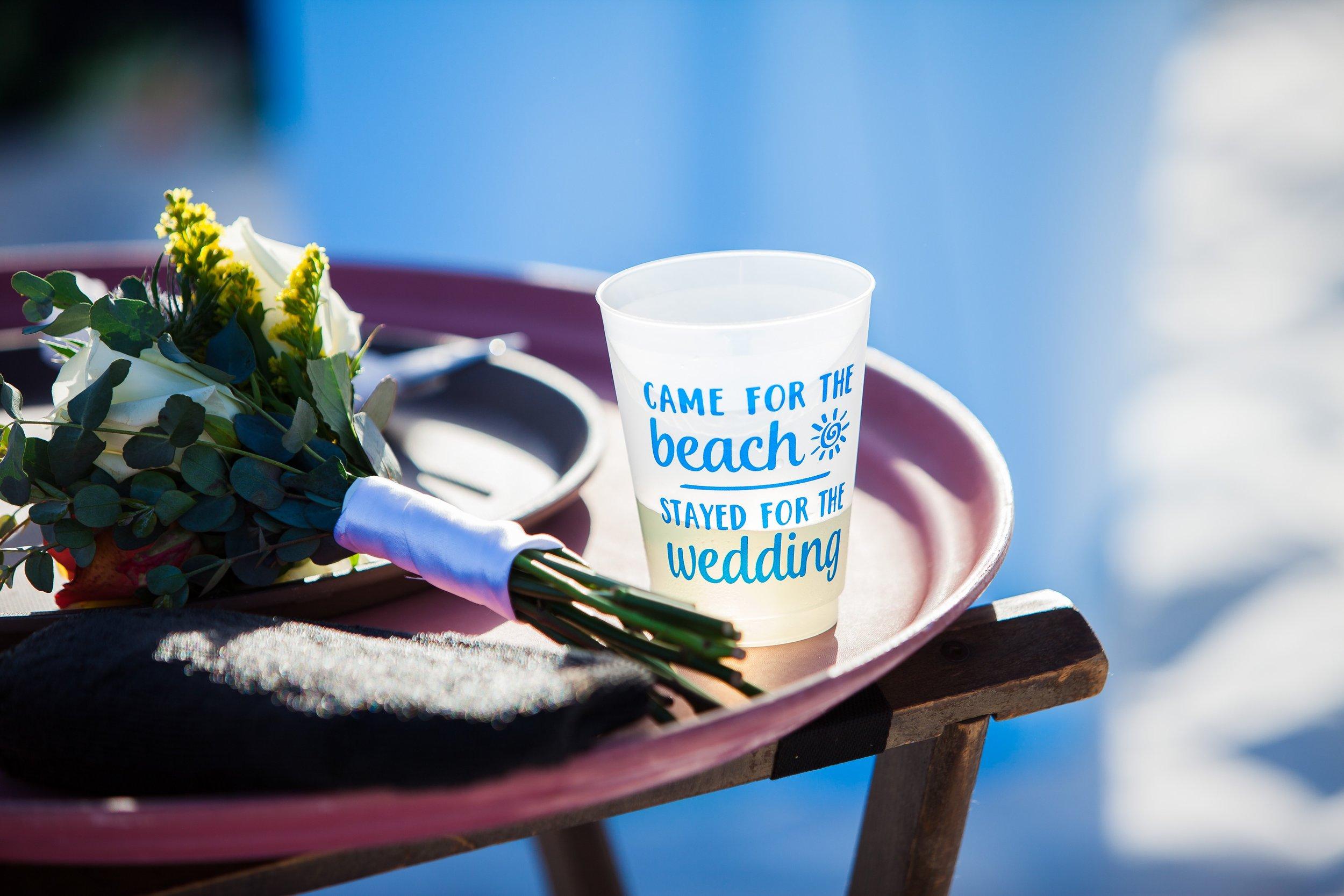 30a-Destin-Florida-Wedding-Photography-Caydee-Matt_041.jpg