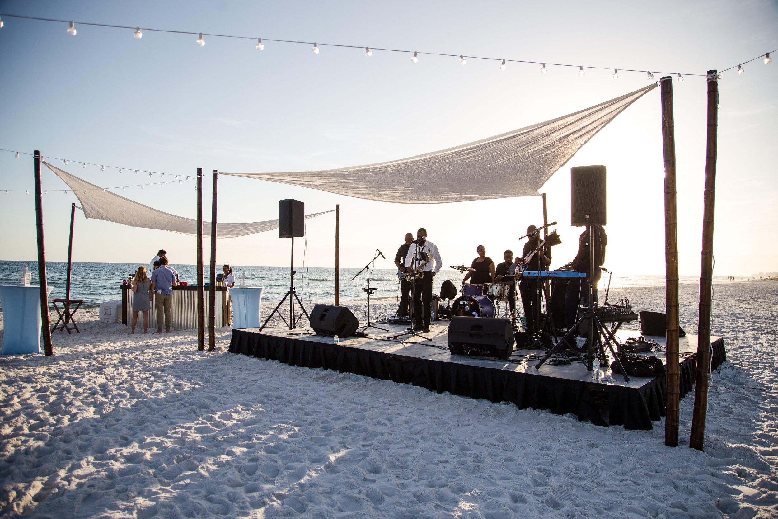 30a-Destin-Florida-Wedding-Photography-Caydee-Matt_042.jpg