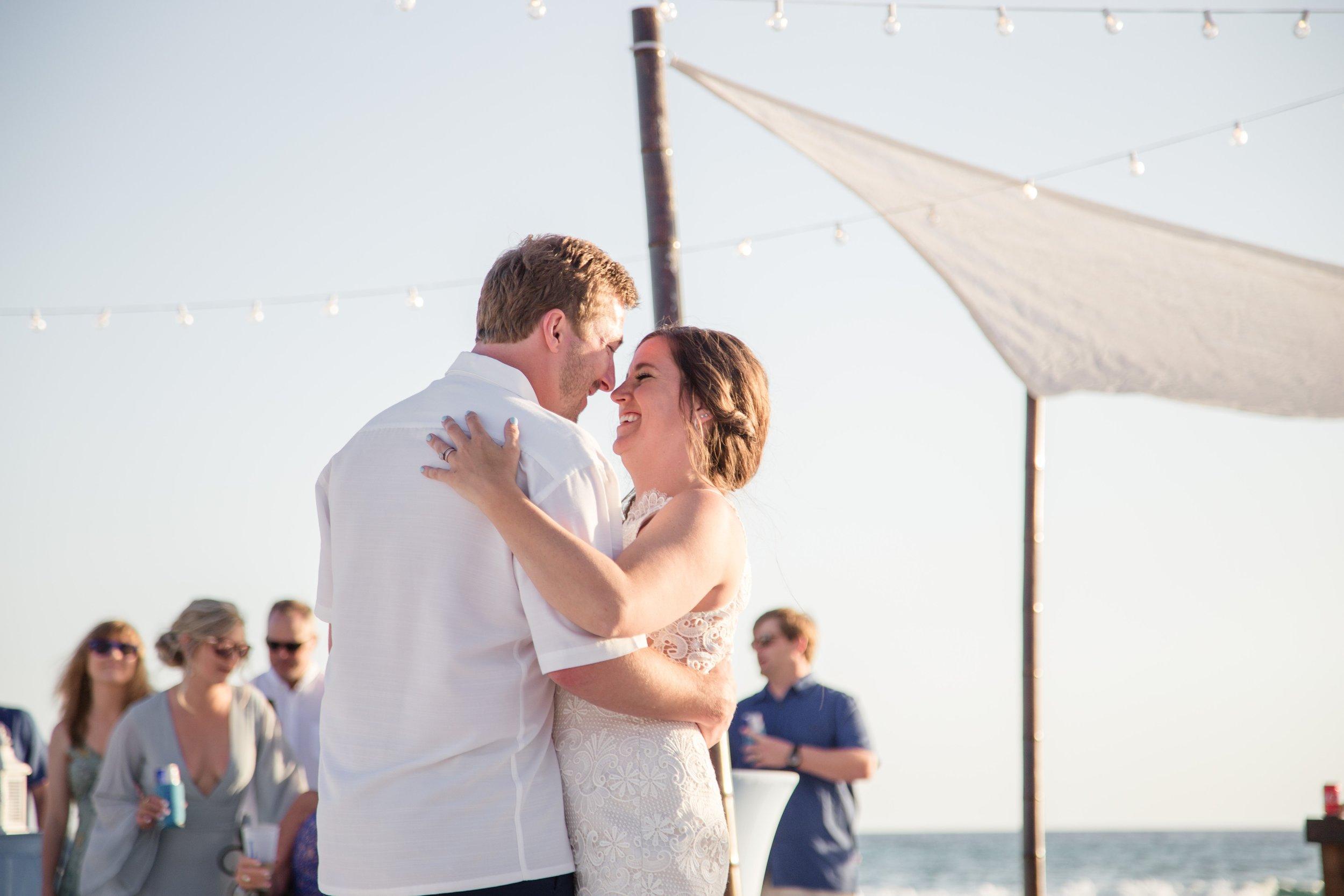 30a-Destin-Florida-Wedding-Photography-Caydee-Matt_043.jpg