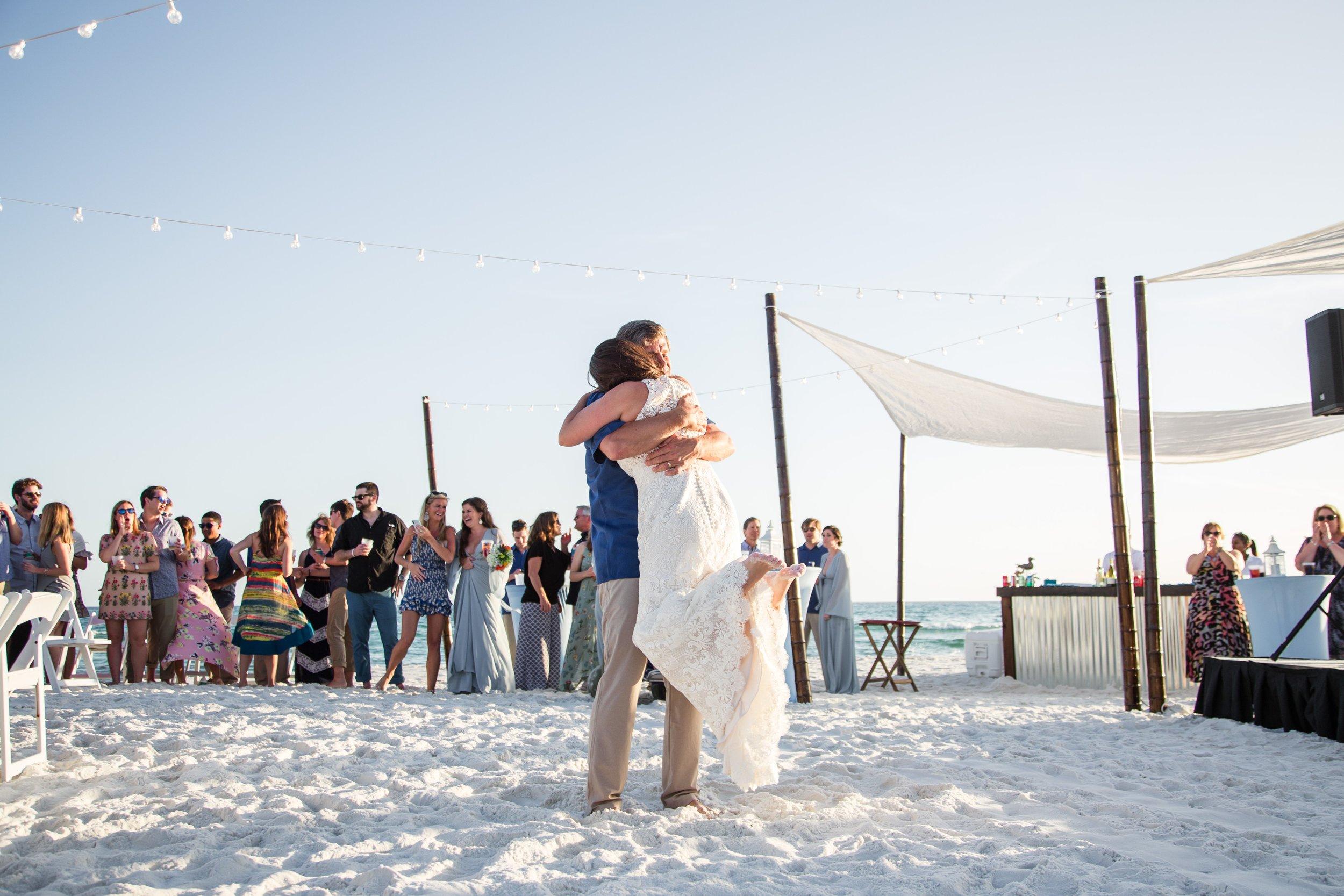 30a-Destin-Florida-Wedding-Photography-Caydee-Matt_044.jpg