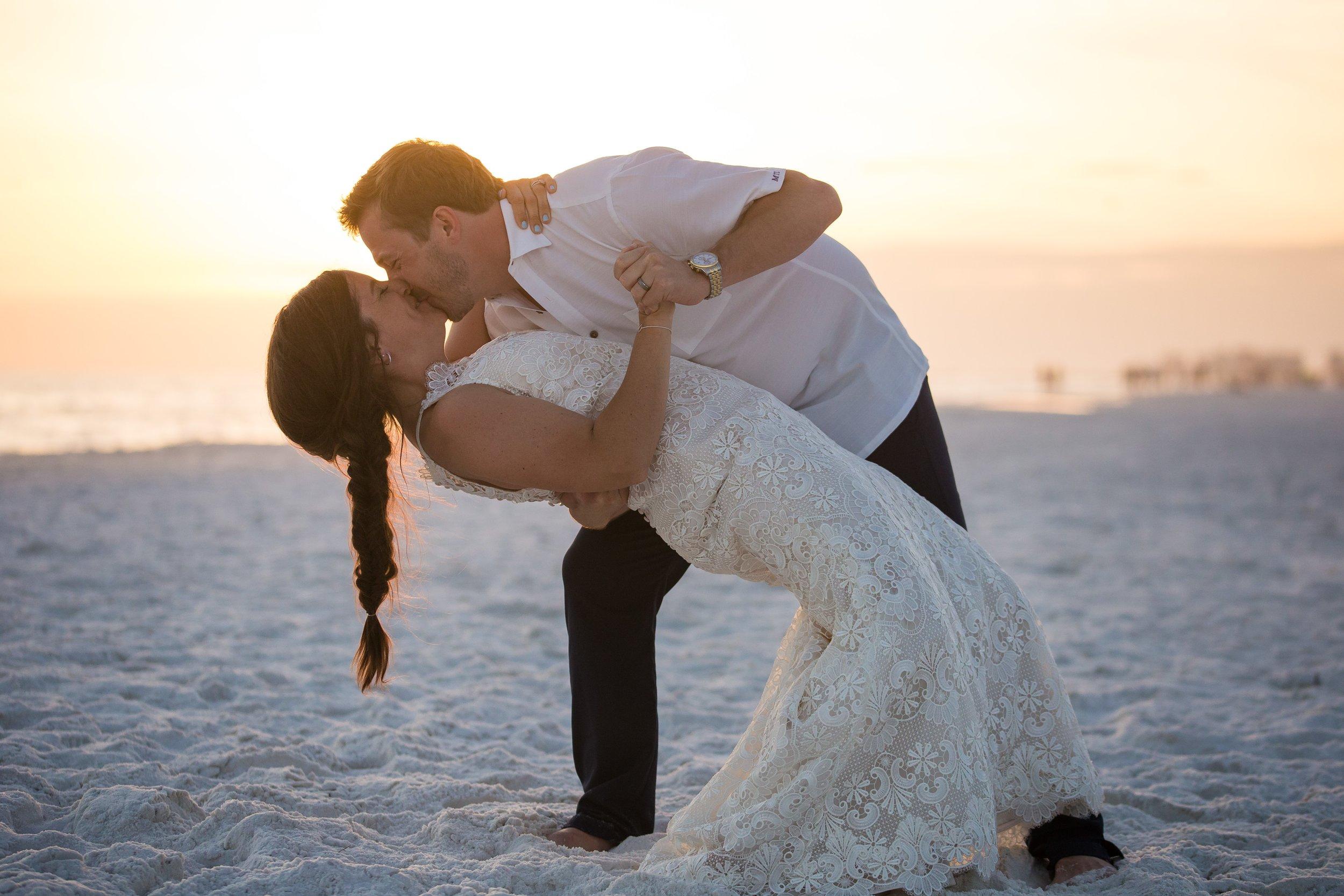 30a-Destin-Florida-Wedding-Photography-Caydee-Matt_047.jpg