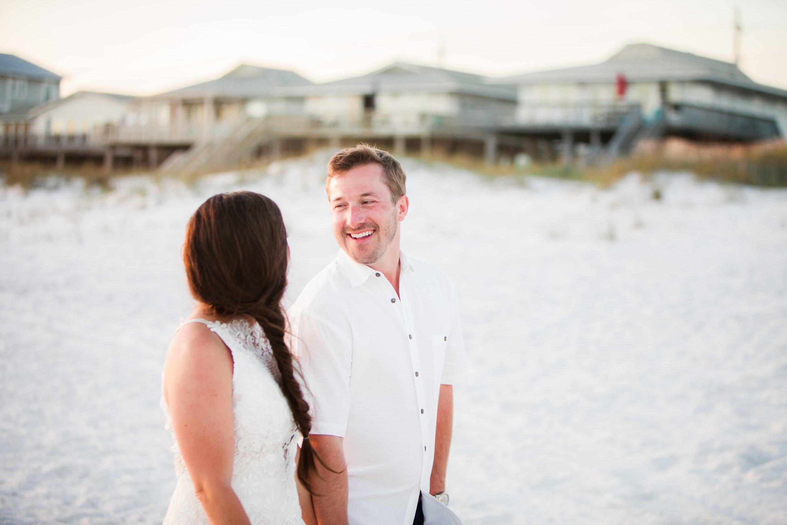 30a-Destin-Florida-Wedding-Photography-Caydee-Matt_048.jpg