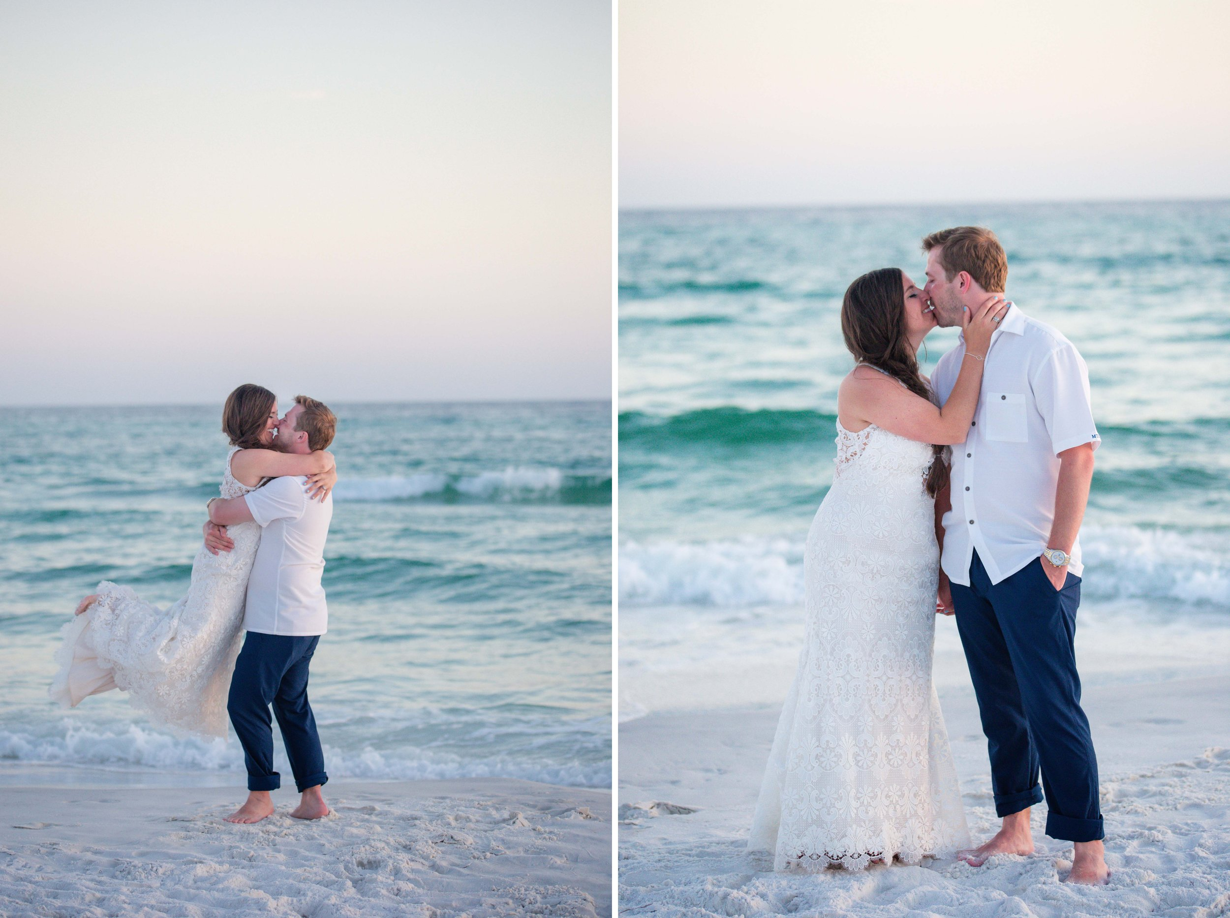 30a-Destin-Florida-Wedding-Photography-Caydee-Matt_0082.jpg