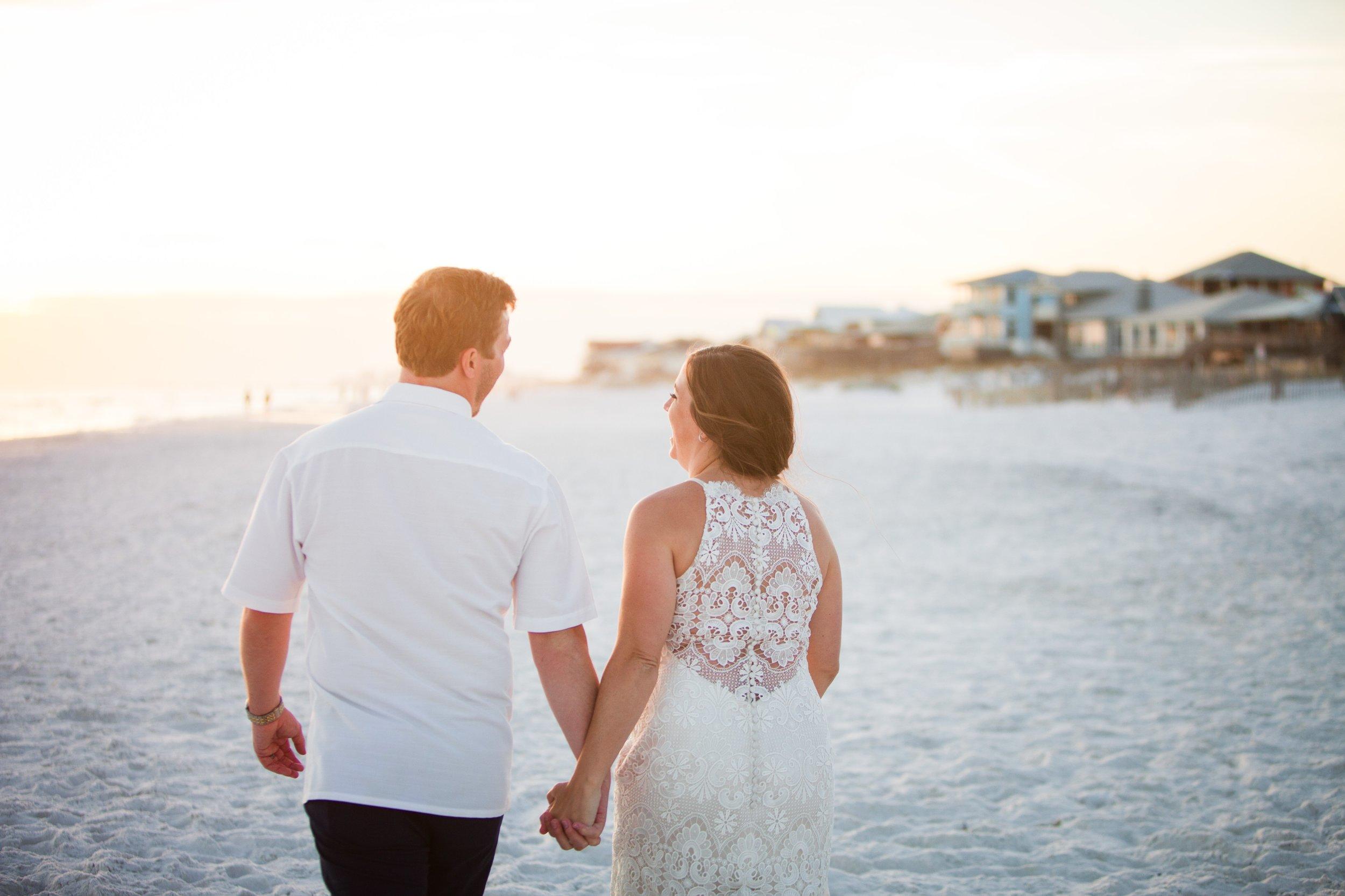 30a-Destin-Florida-Wedding-Photography-Caydee-Matt_0116.jpg