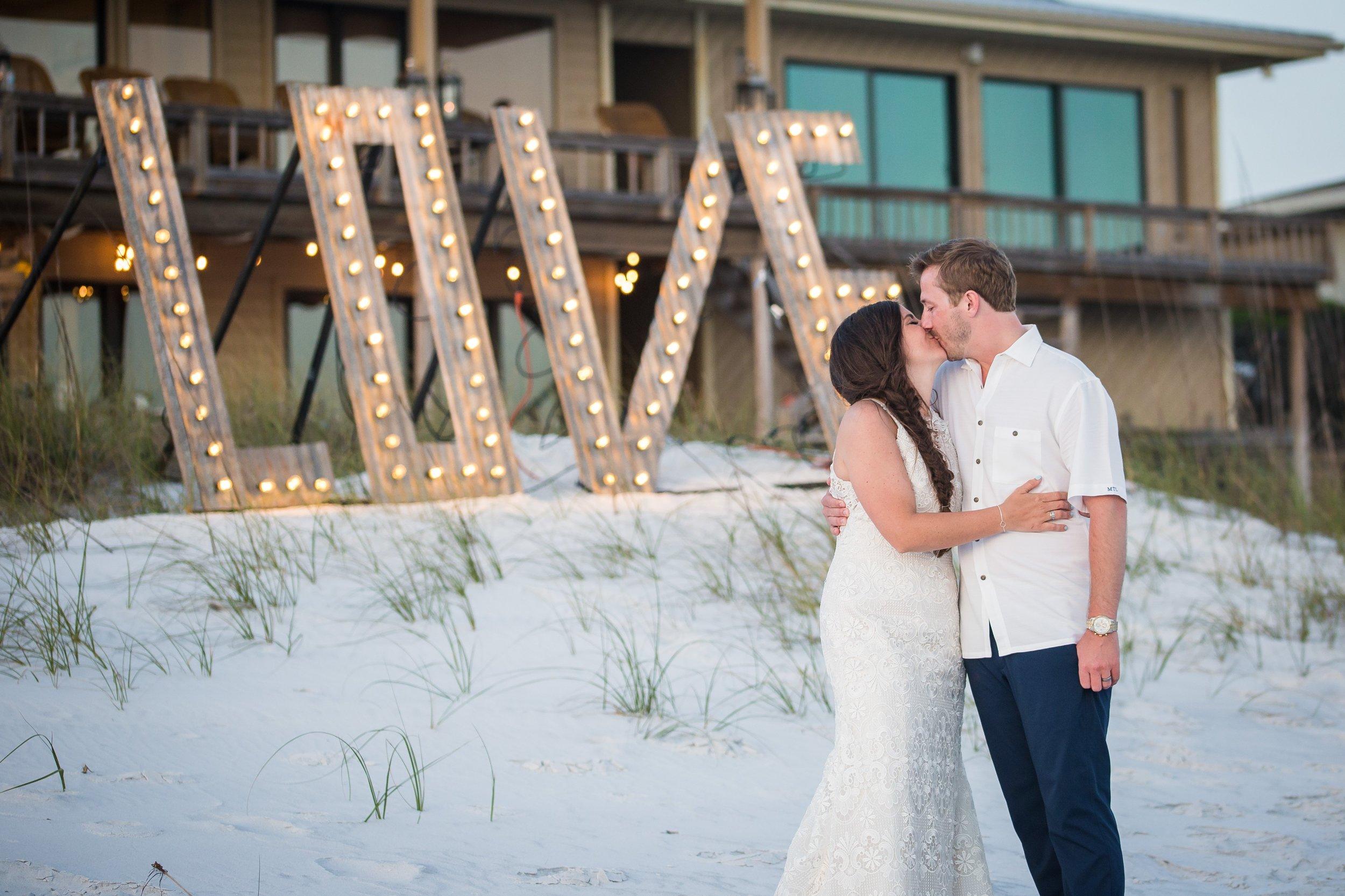 30a-Destin-Florida-Wedding-Photography-Caydee-Matt_0118.jpg