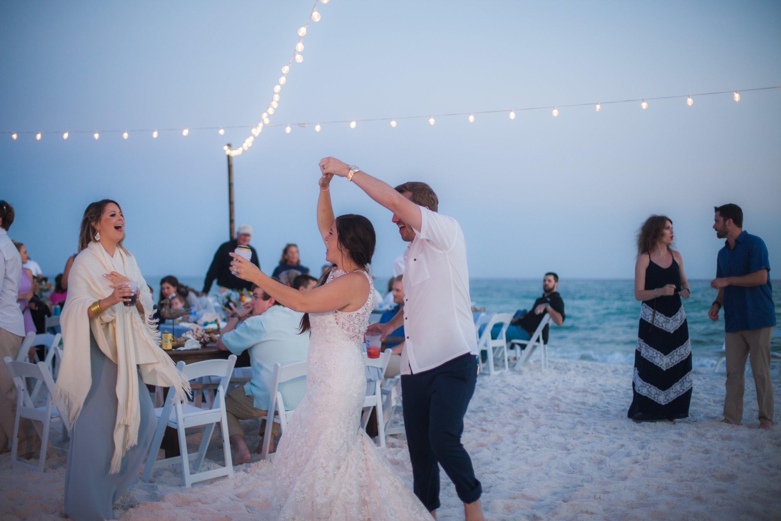 30a-Destin-Florida-Wedding-Photography-Caydee-Matt_0119.jpg